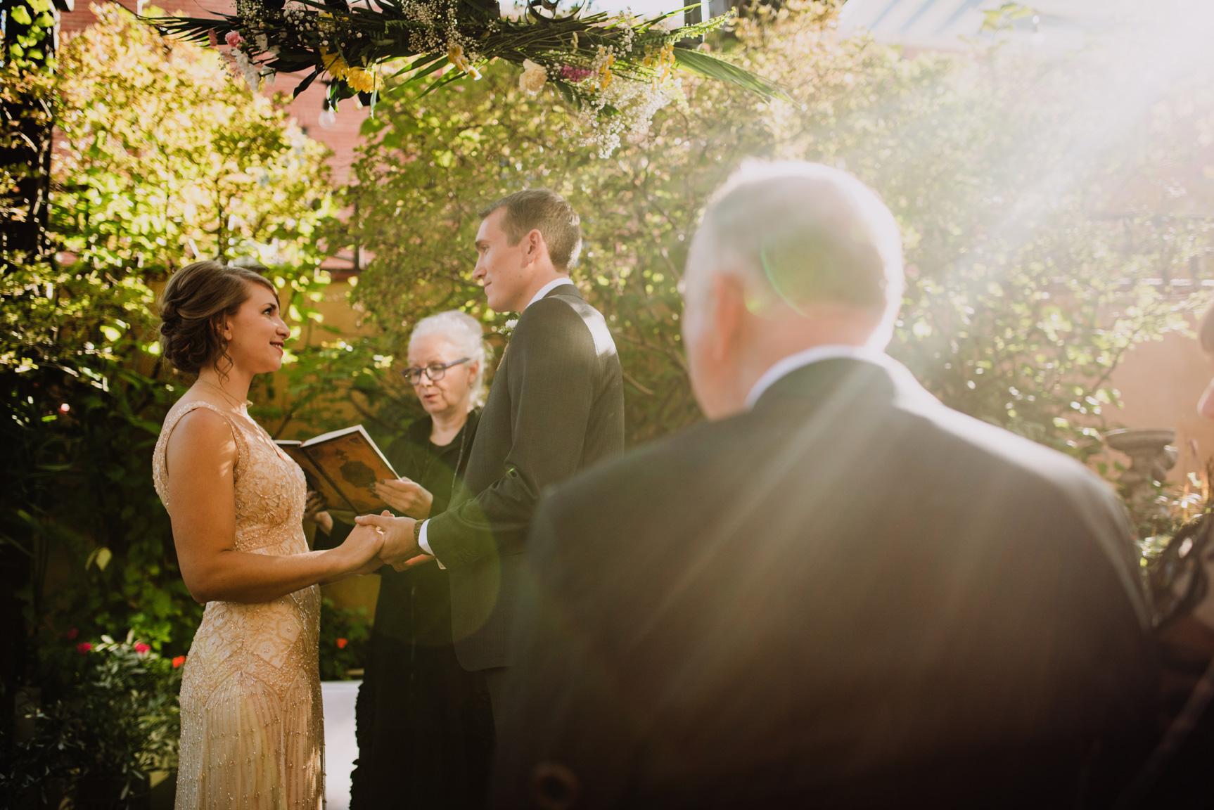 Calgary-Wedding-Photographer-9.jpg