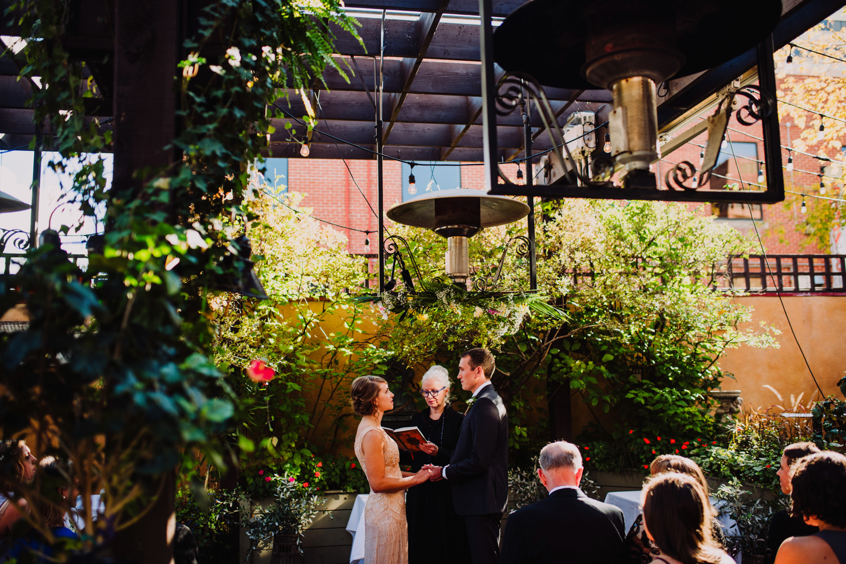 Calgary-Wedding-Photographer-8.jpg