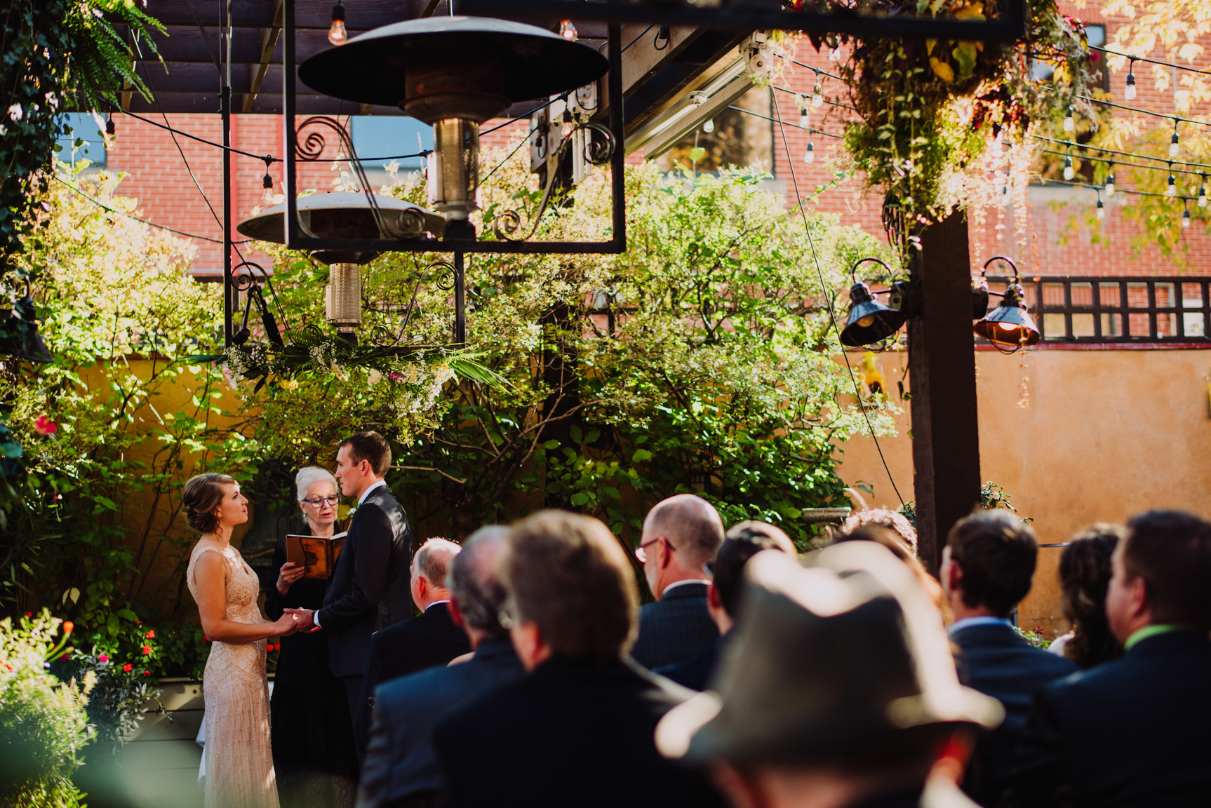 Calgary-Wedding-Photographer-32.jpg