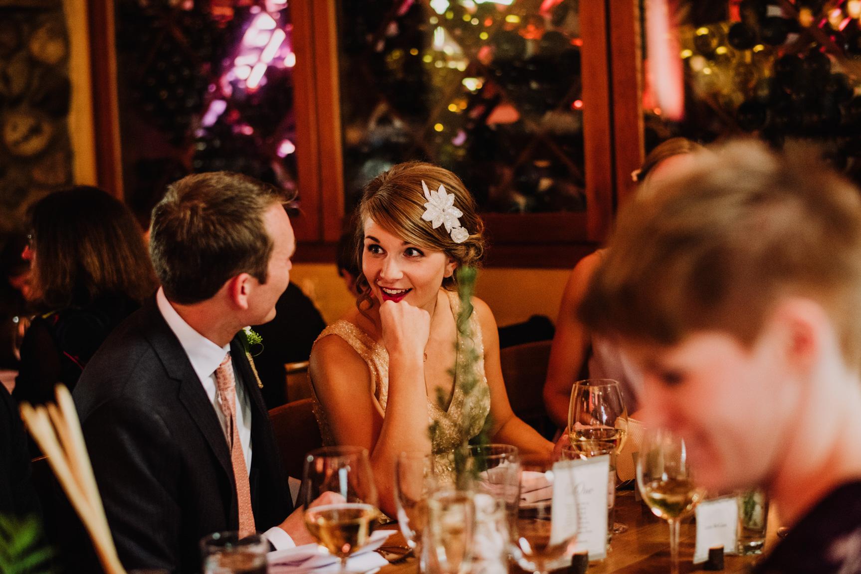 Calgary-Wedding-Photographer-37.jpg