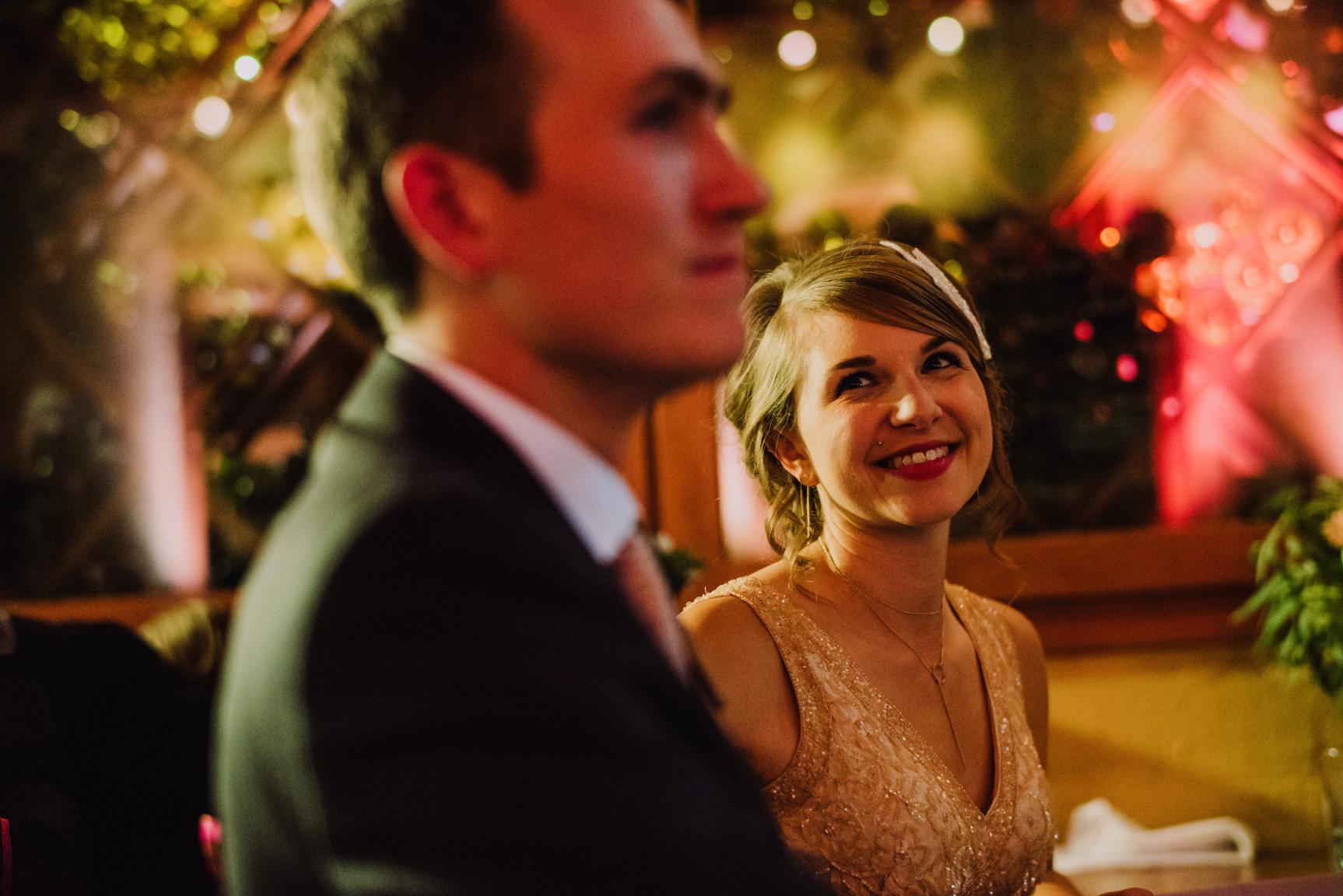Calgary-Wedding-Photographer-42.jpg