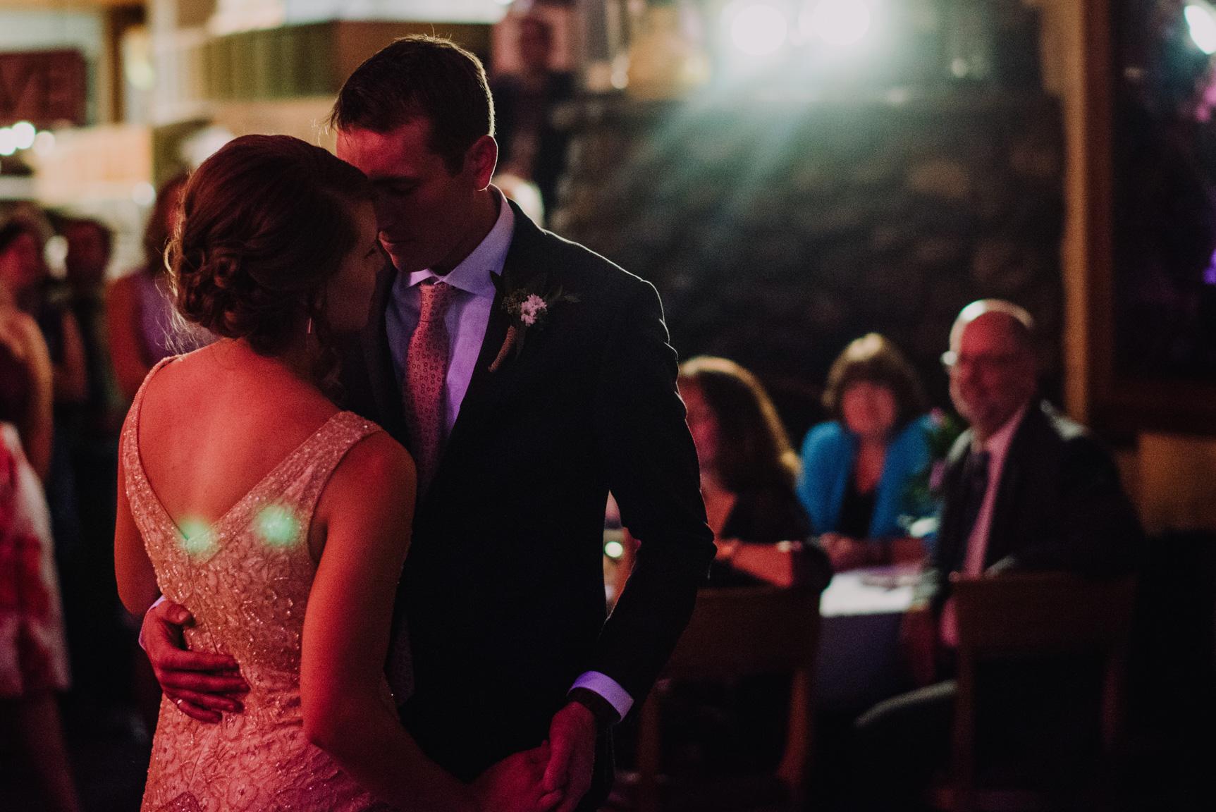 Calgary-Wedding-Photographer-45.jpg