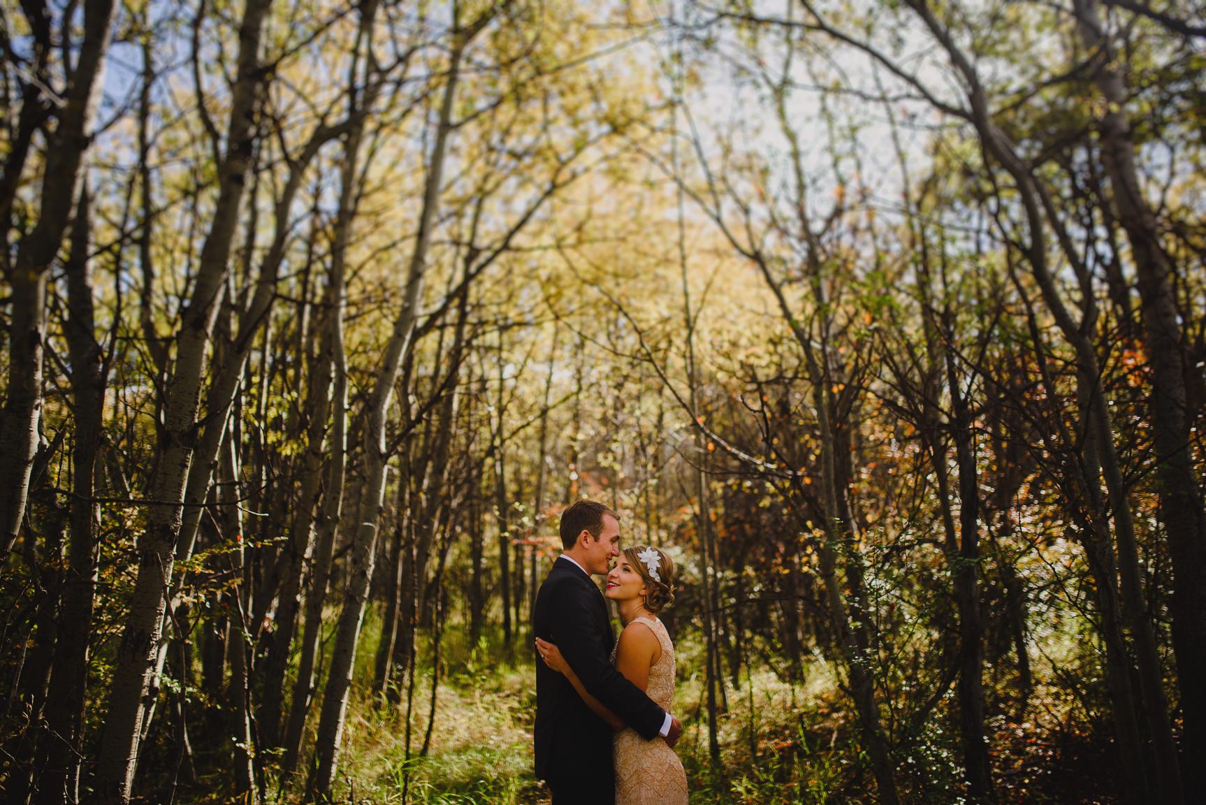 Calgary-Wedding-Photographer-50.jpg