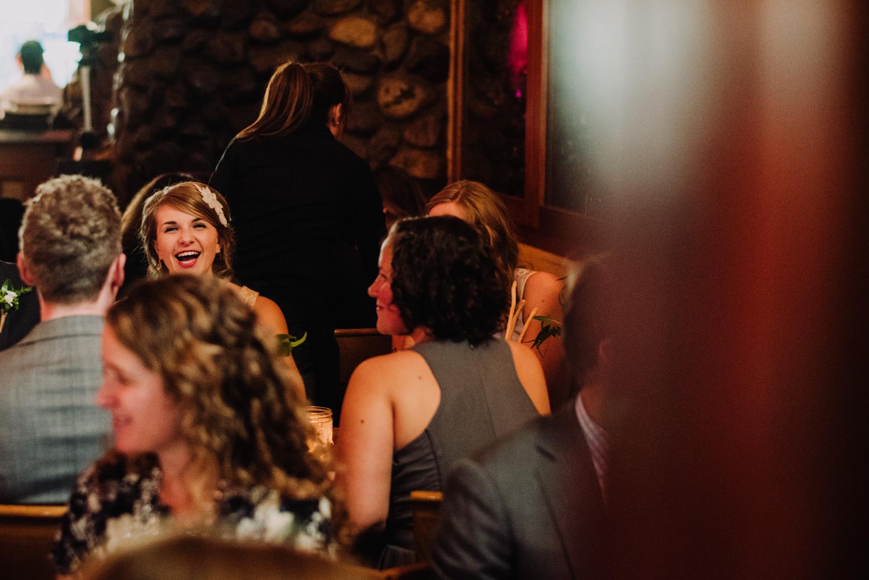 Calgary-Wedding-Photographer-38.jpg