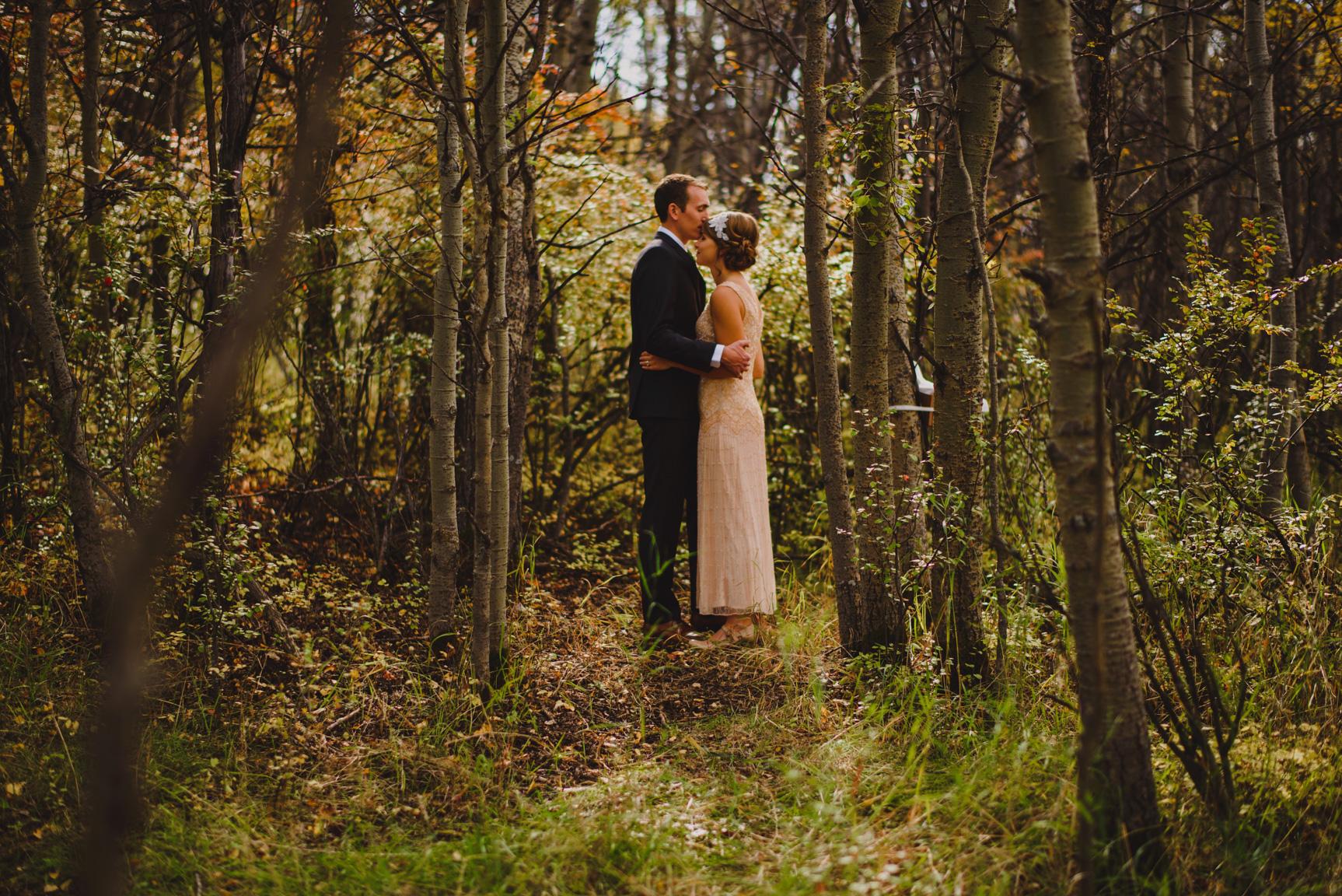 Calgary-Wedding-Photographer-27.jpg