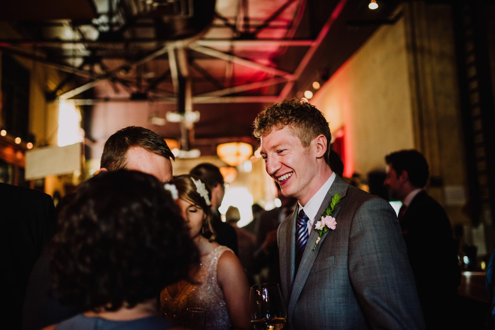 Calgary-Wedding-Photographer-12.jpg