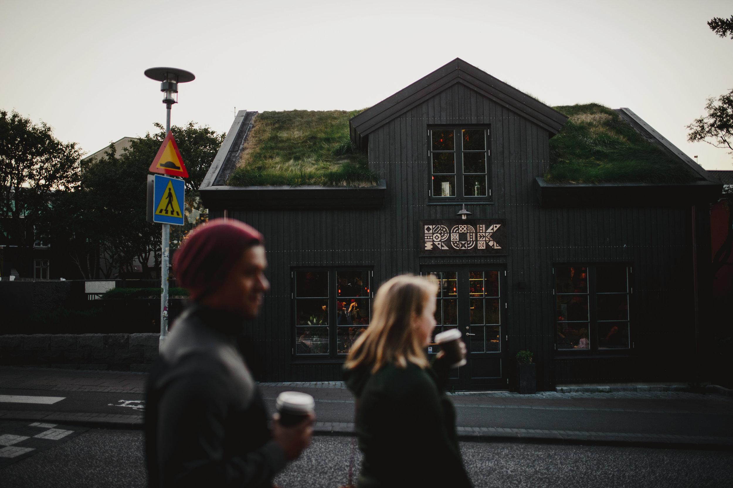 Iceland-Wedding-Photographer-MichaelChanPhotography-3.jpg