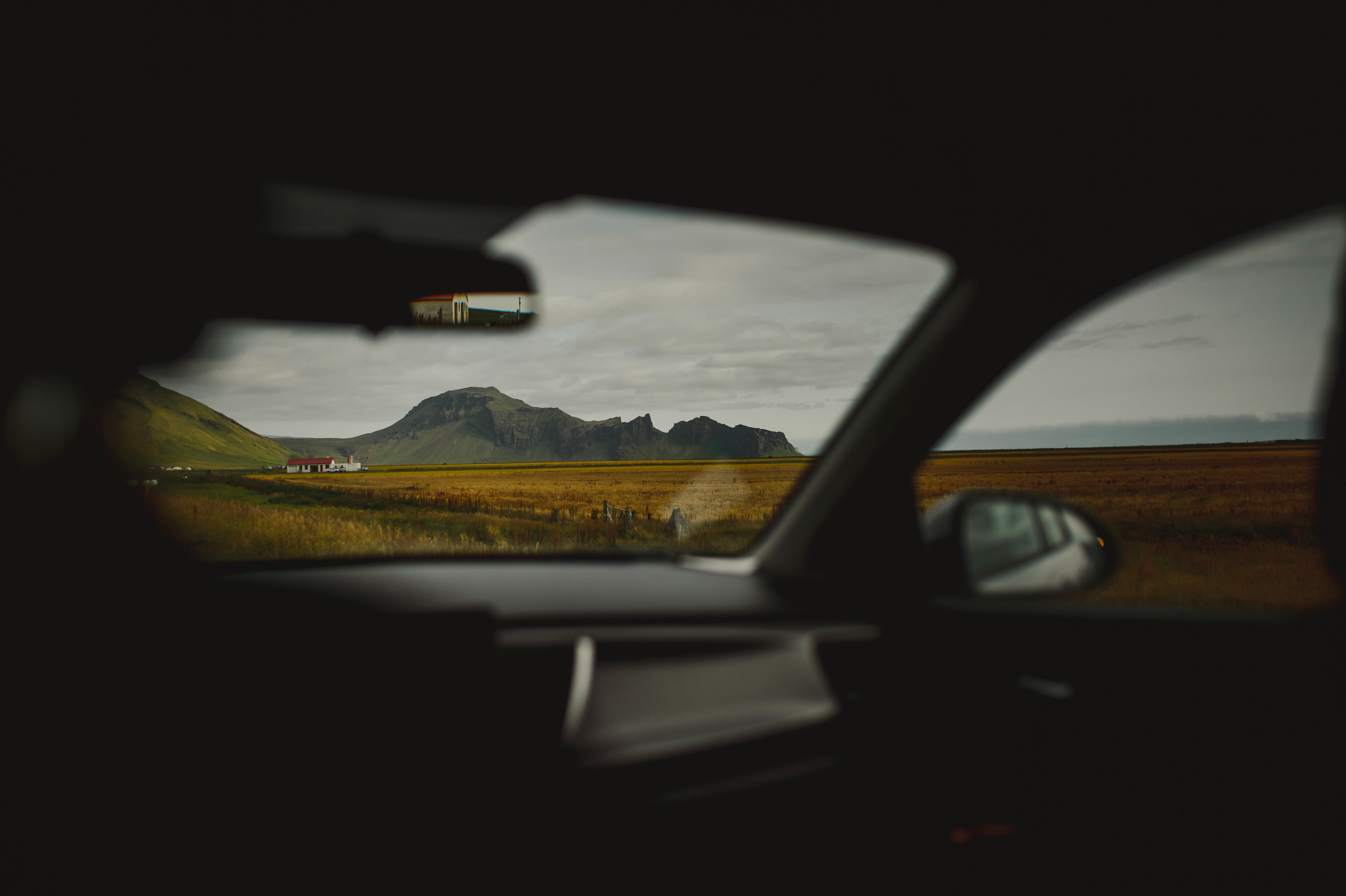 Iceland-Wedding-Photographer-MichaelChanPhotography-6.jpg