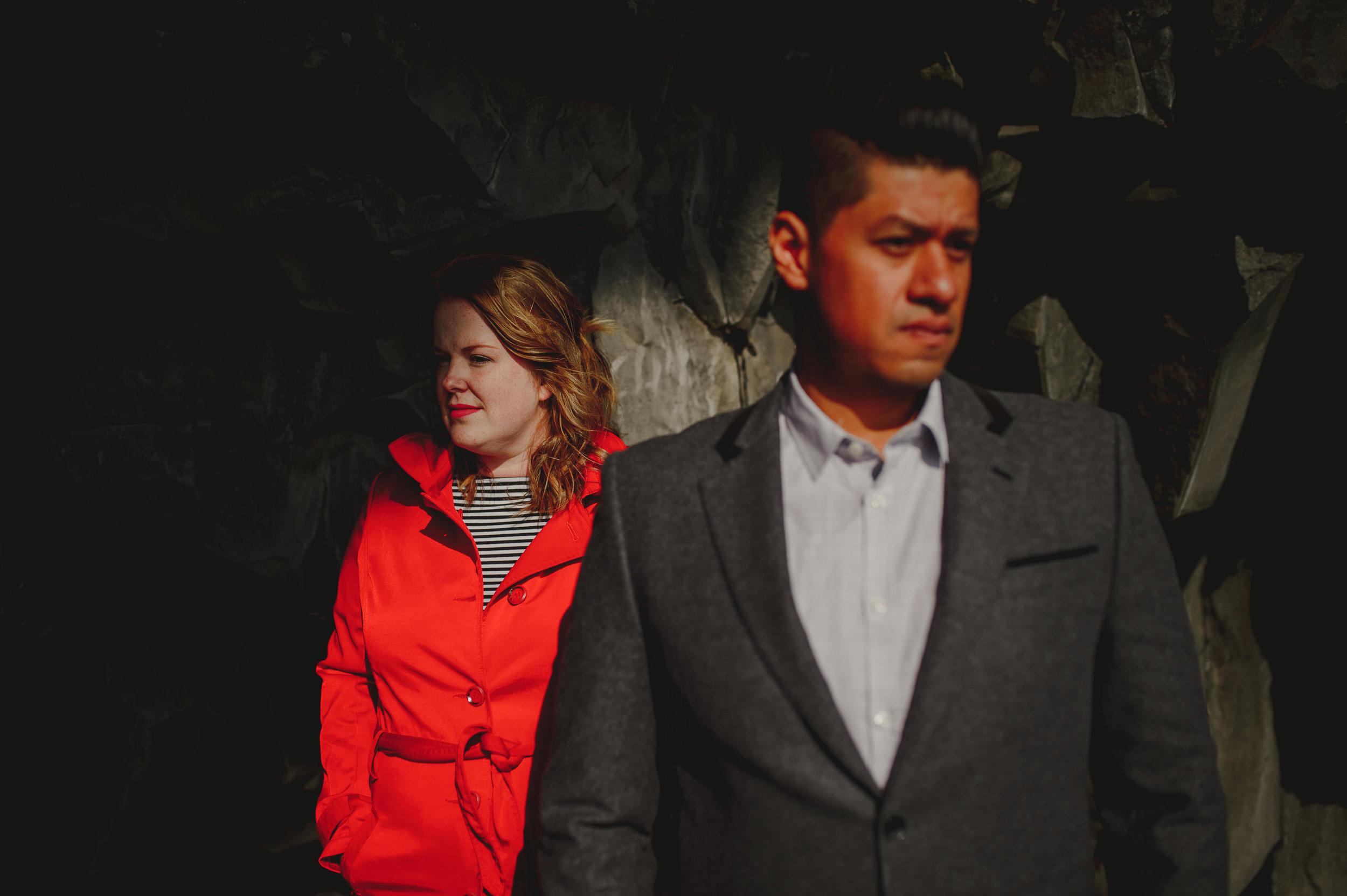 Iceland-Wedding-Photographer-MichaelChanPhotography-8.jpg