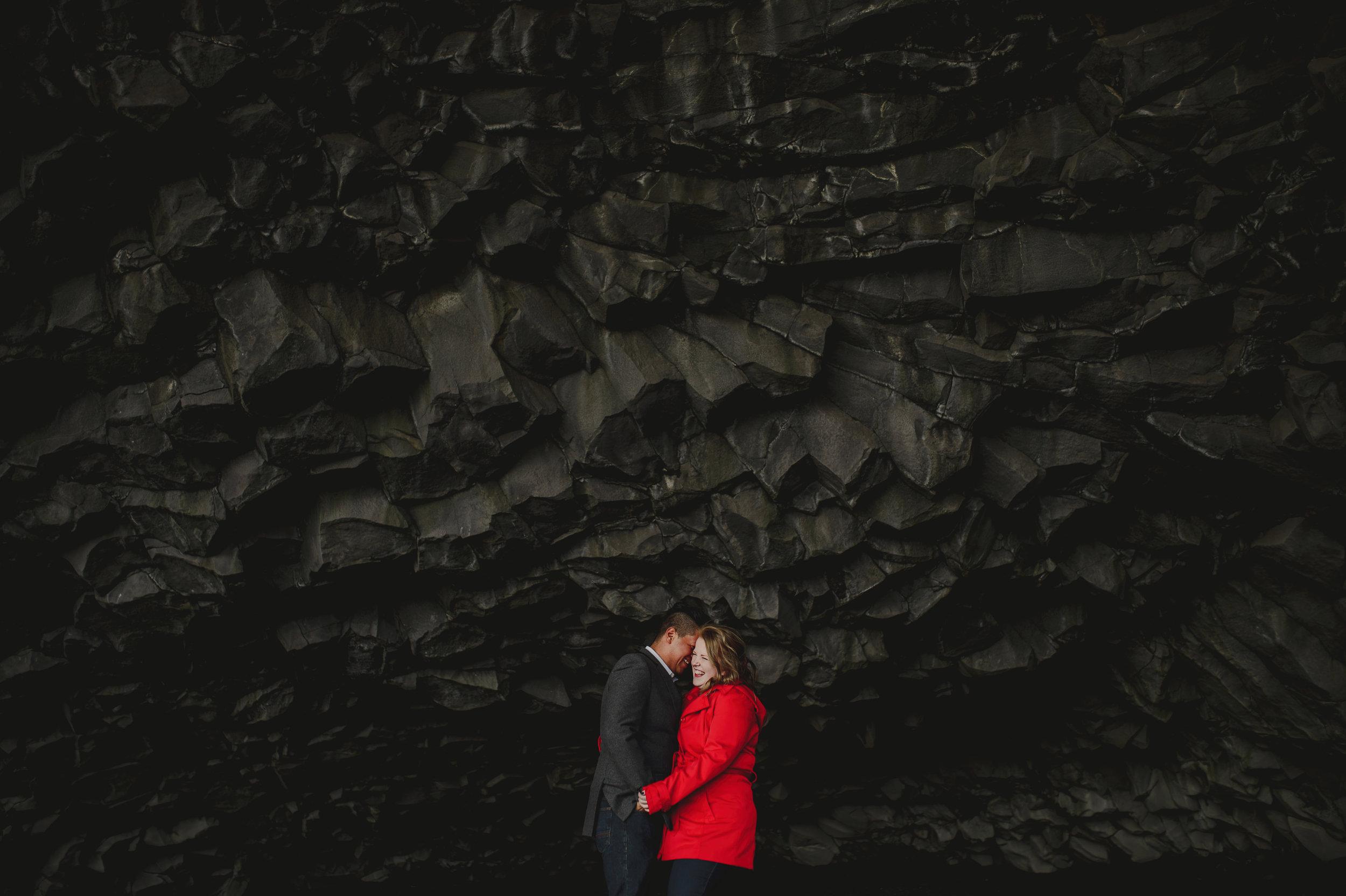 Iceland-Wedding-Photographer-MichaelChanPhotography-9.jpg