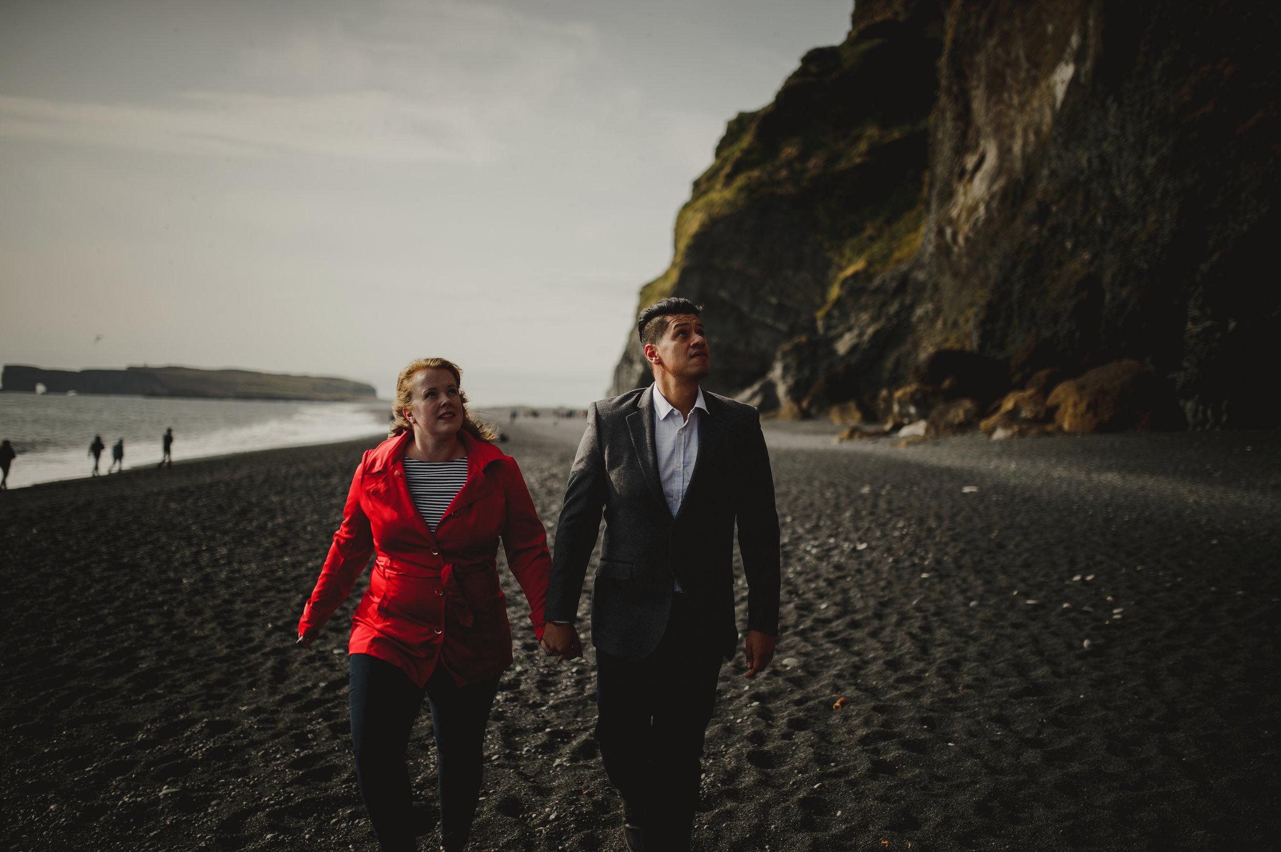Iceland-Wedding-Photographer-MichaelChanPhotography-10.jpg