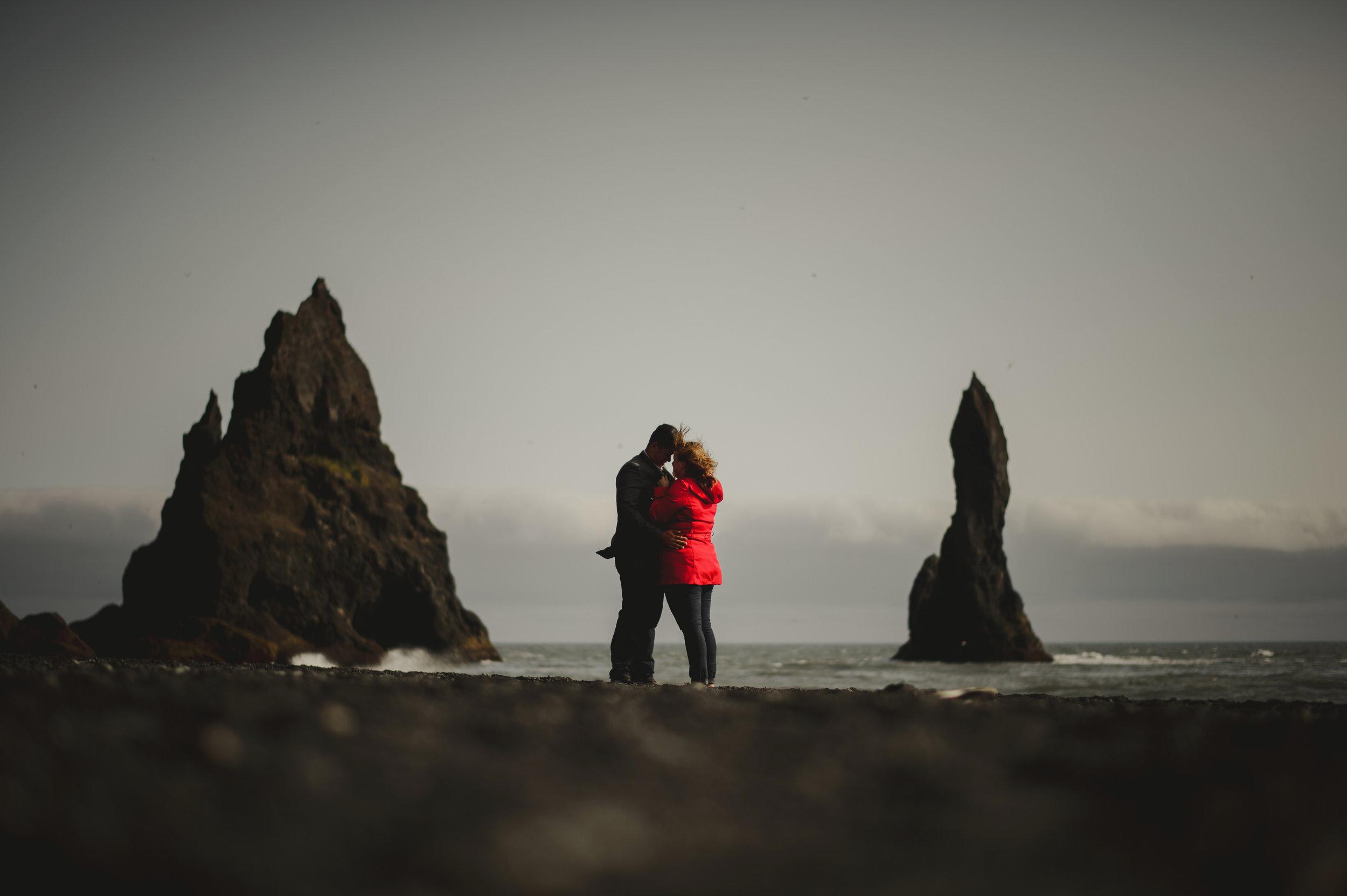 Iceland-Wedding-Photographer-MichaelChanPhotography-11.jpg