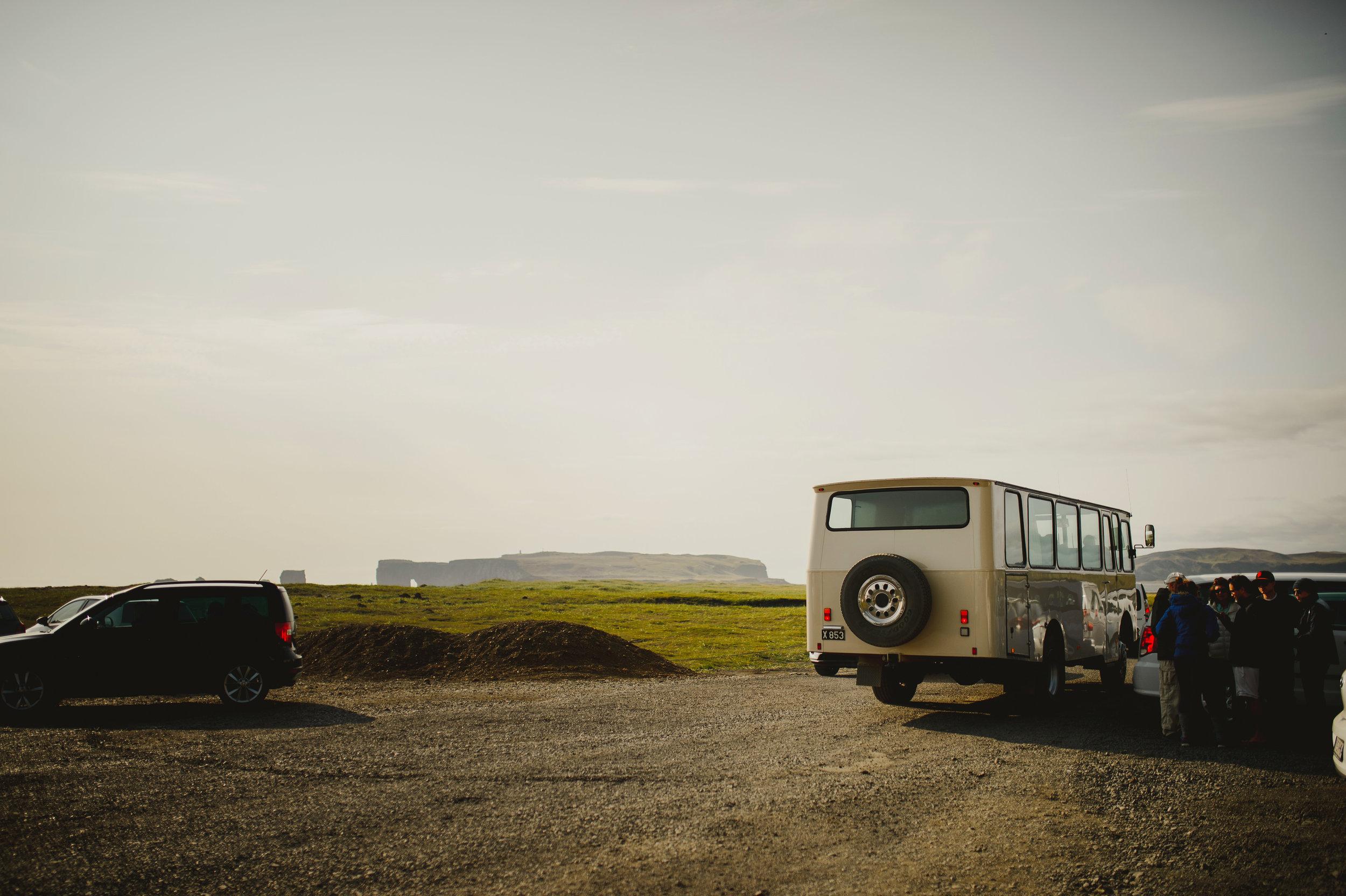 Iceland-Wedding-Photographer-MichaelChanPhotography-12.jpg
