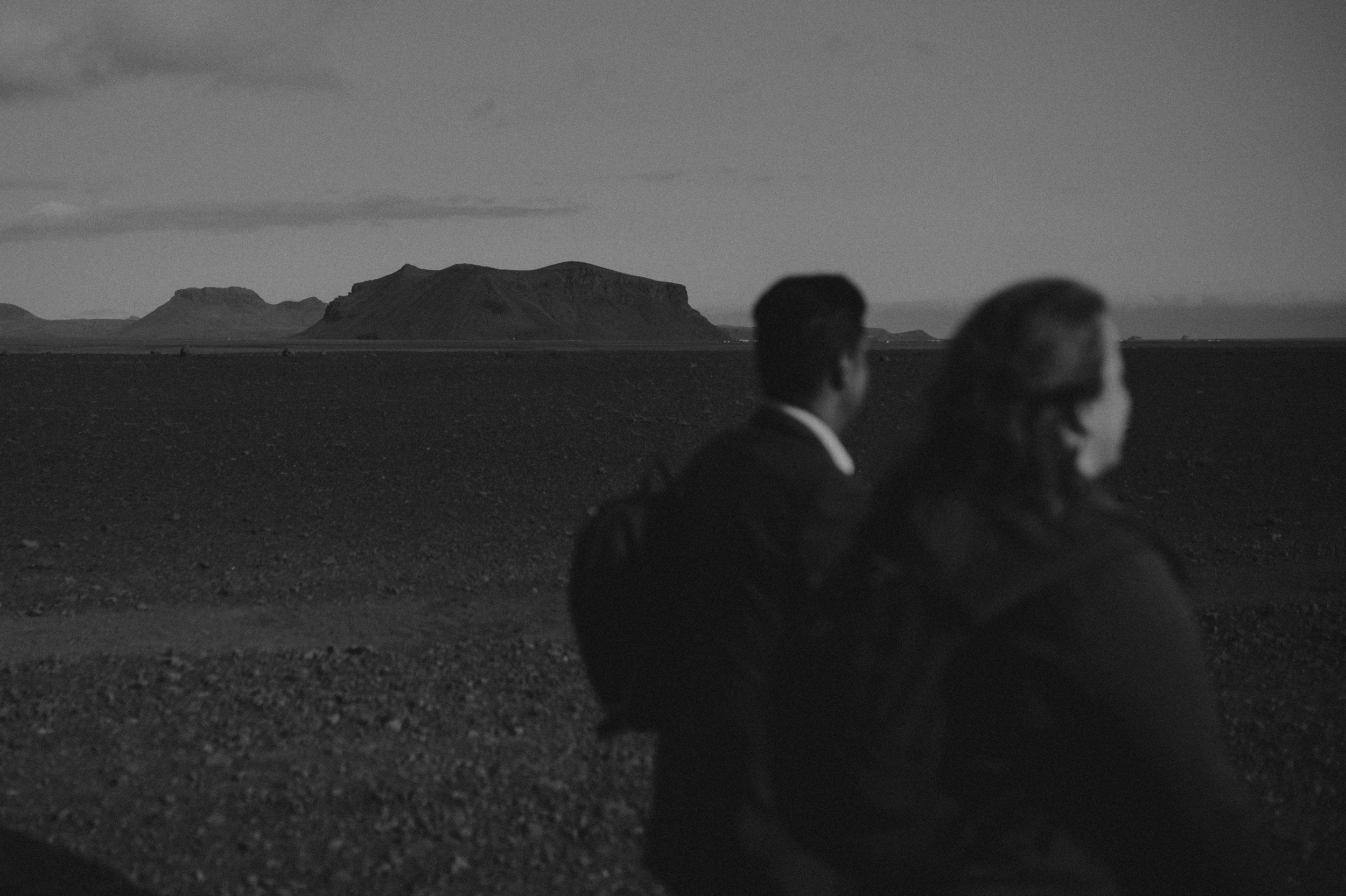 Iceland-Wedding-Photographer-MichaelChanPhotography-13.jpg