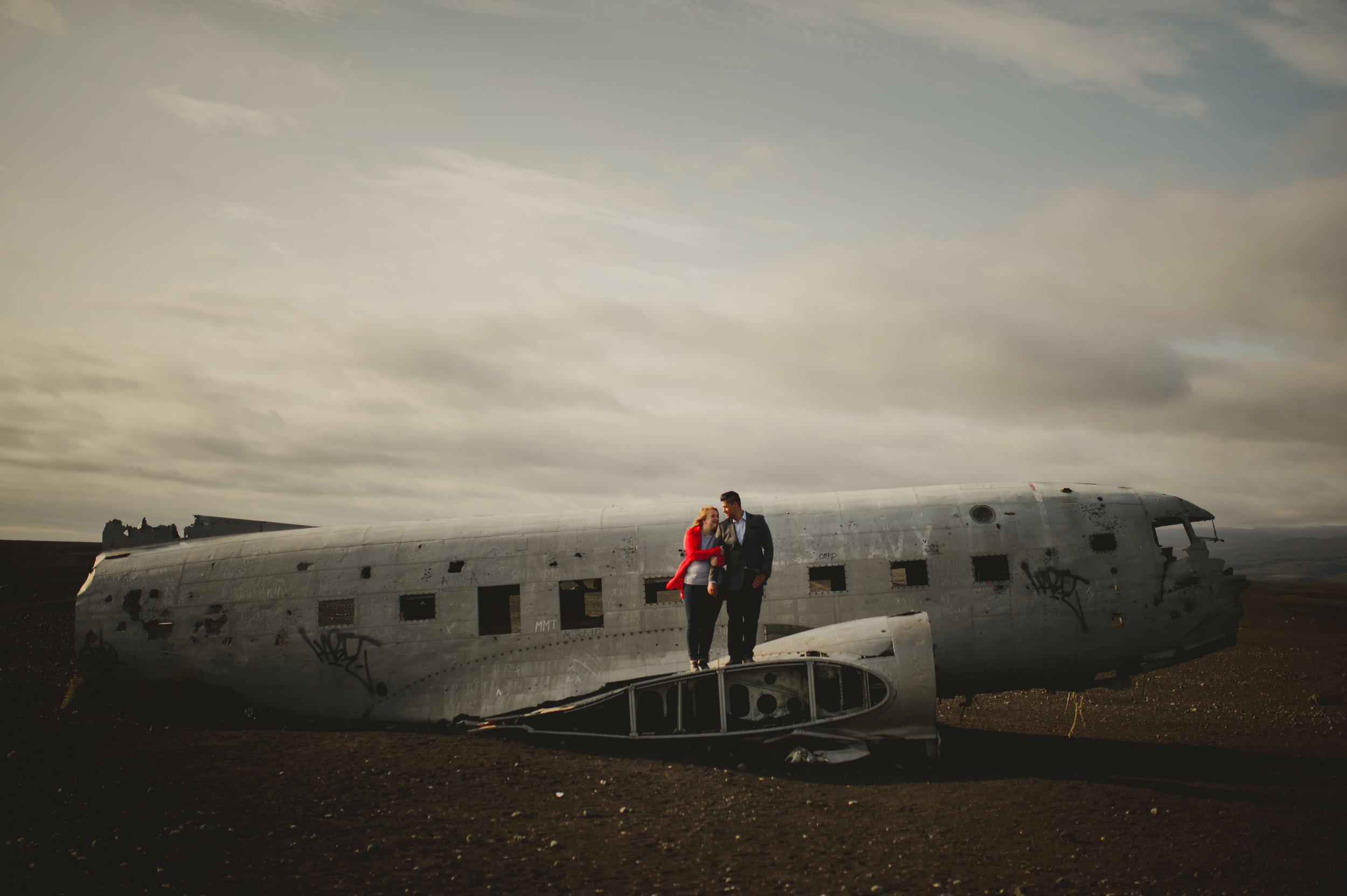 Iceland-Wedding-Photographer-MichaelChanPhotography-15.jpg