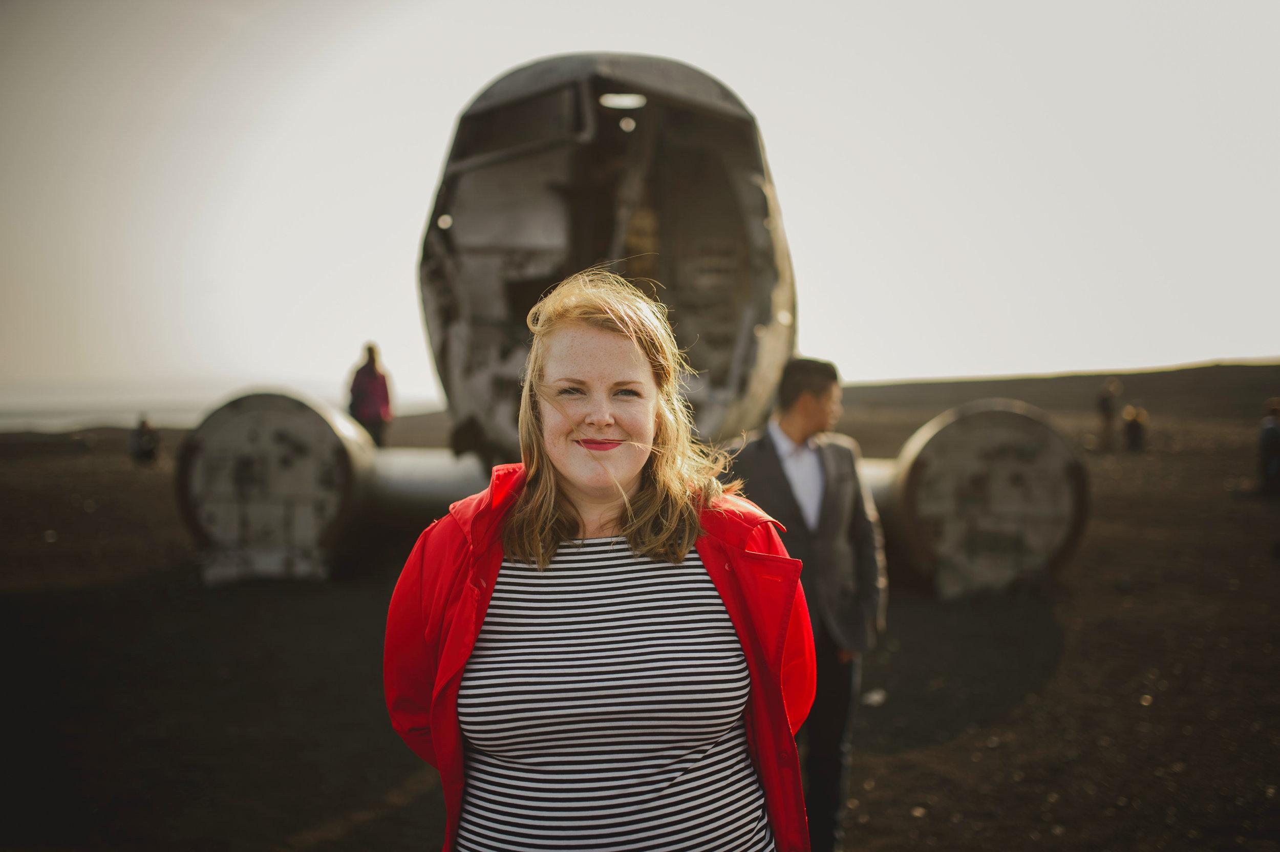 Iceland-Wedding-Photographer-MichaelChanPhotography-16.jpg