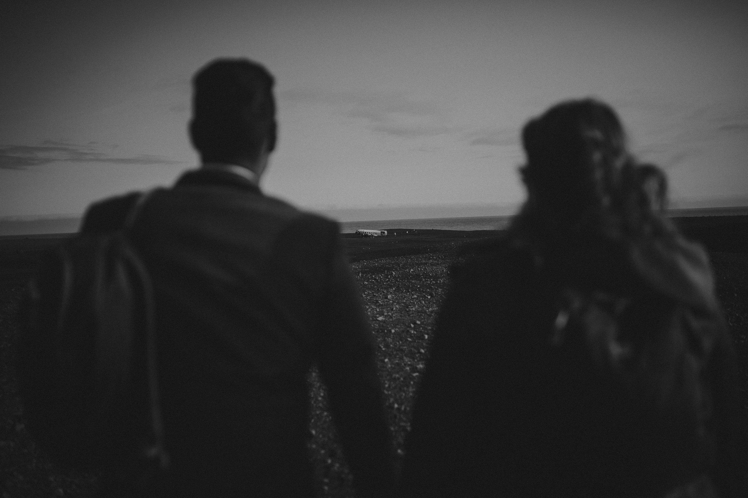 Iceland-Wedding-Photographer-MichaelChanPhotography-14.jpg