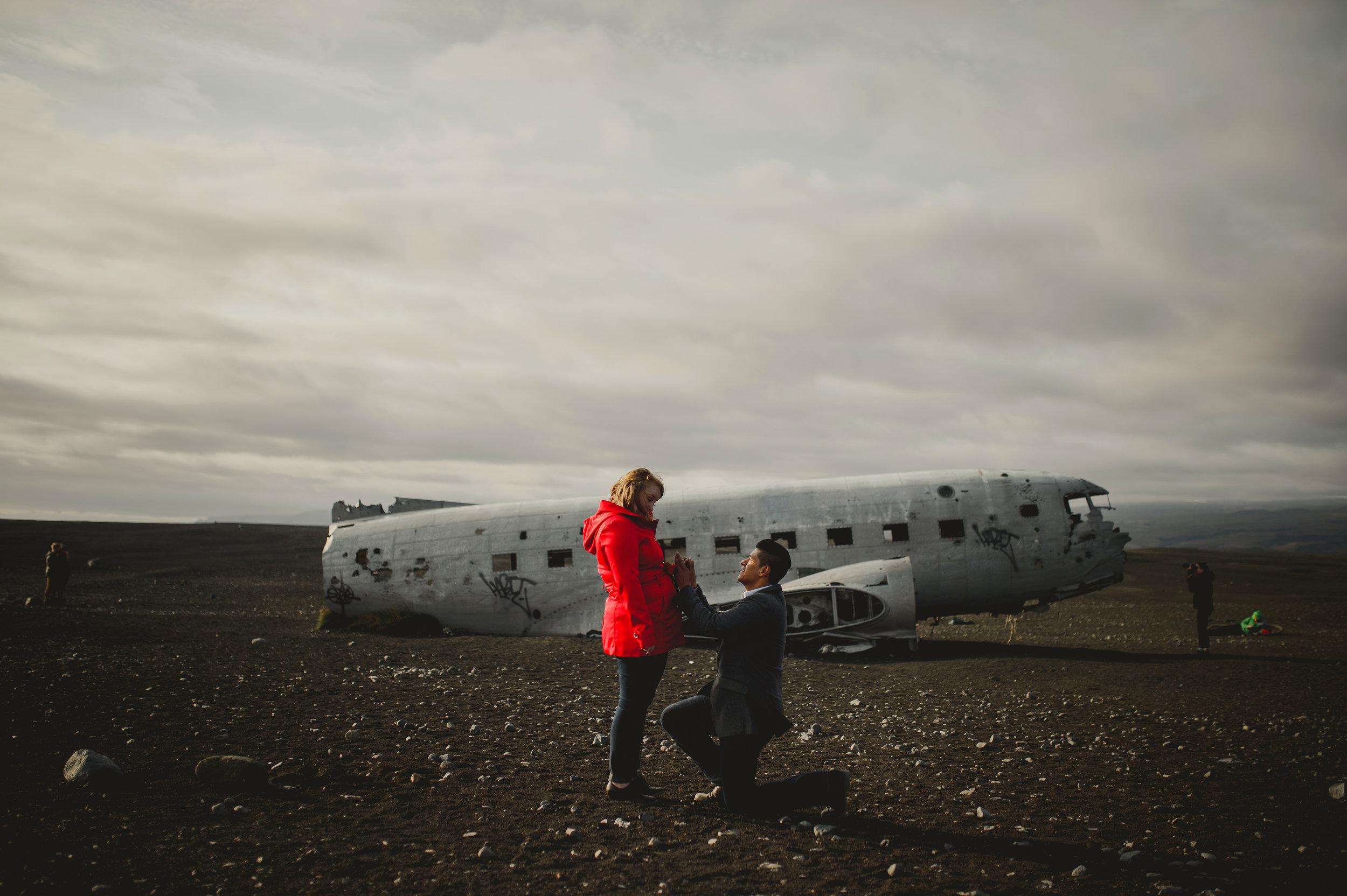 Iceland-Wedding-Photographer-MichaelChanPhotography-18.jpg