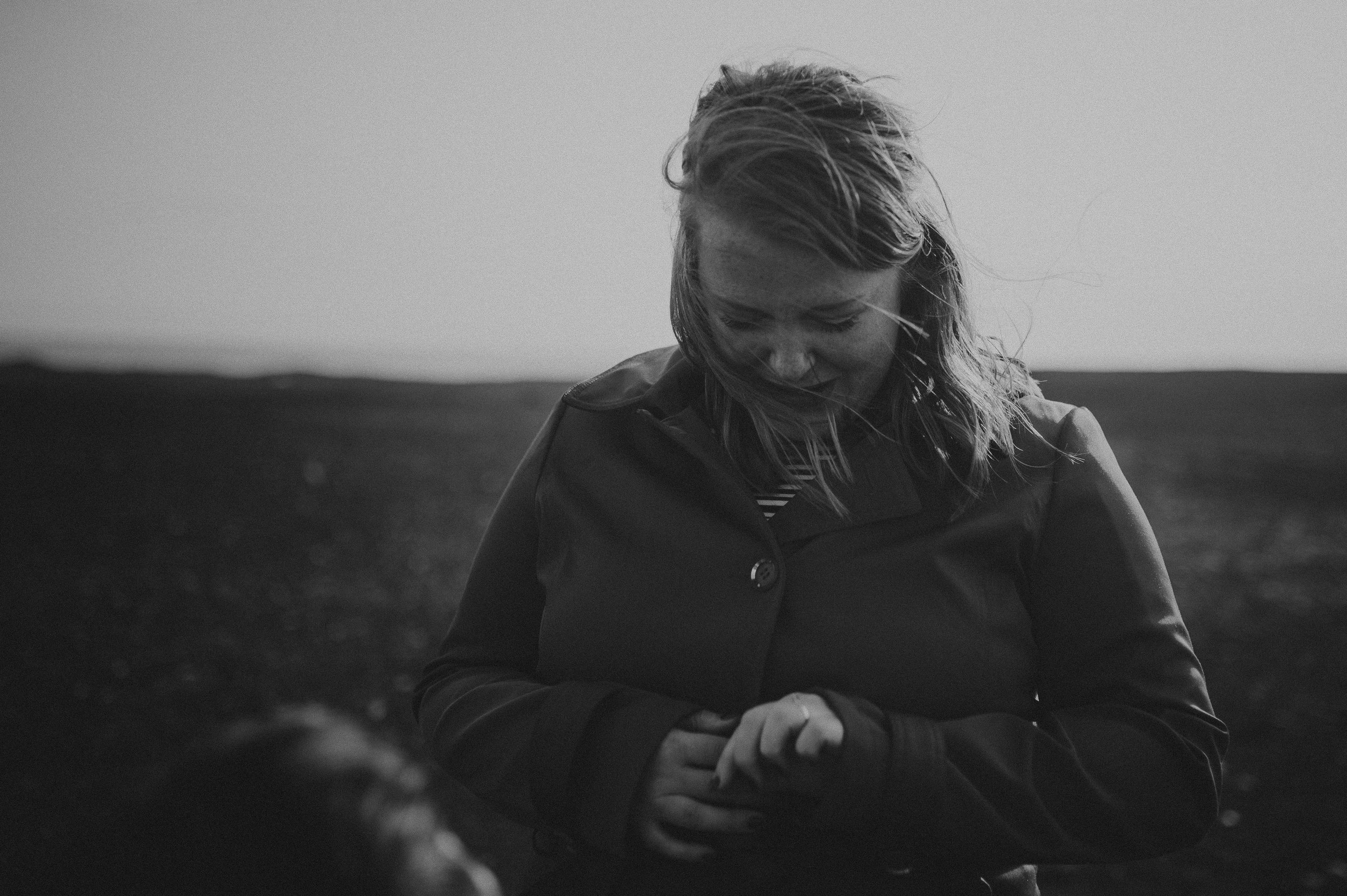 Iceland-Wedding-Photographer-MichaelChanPhotography-19.jpg