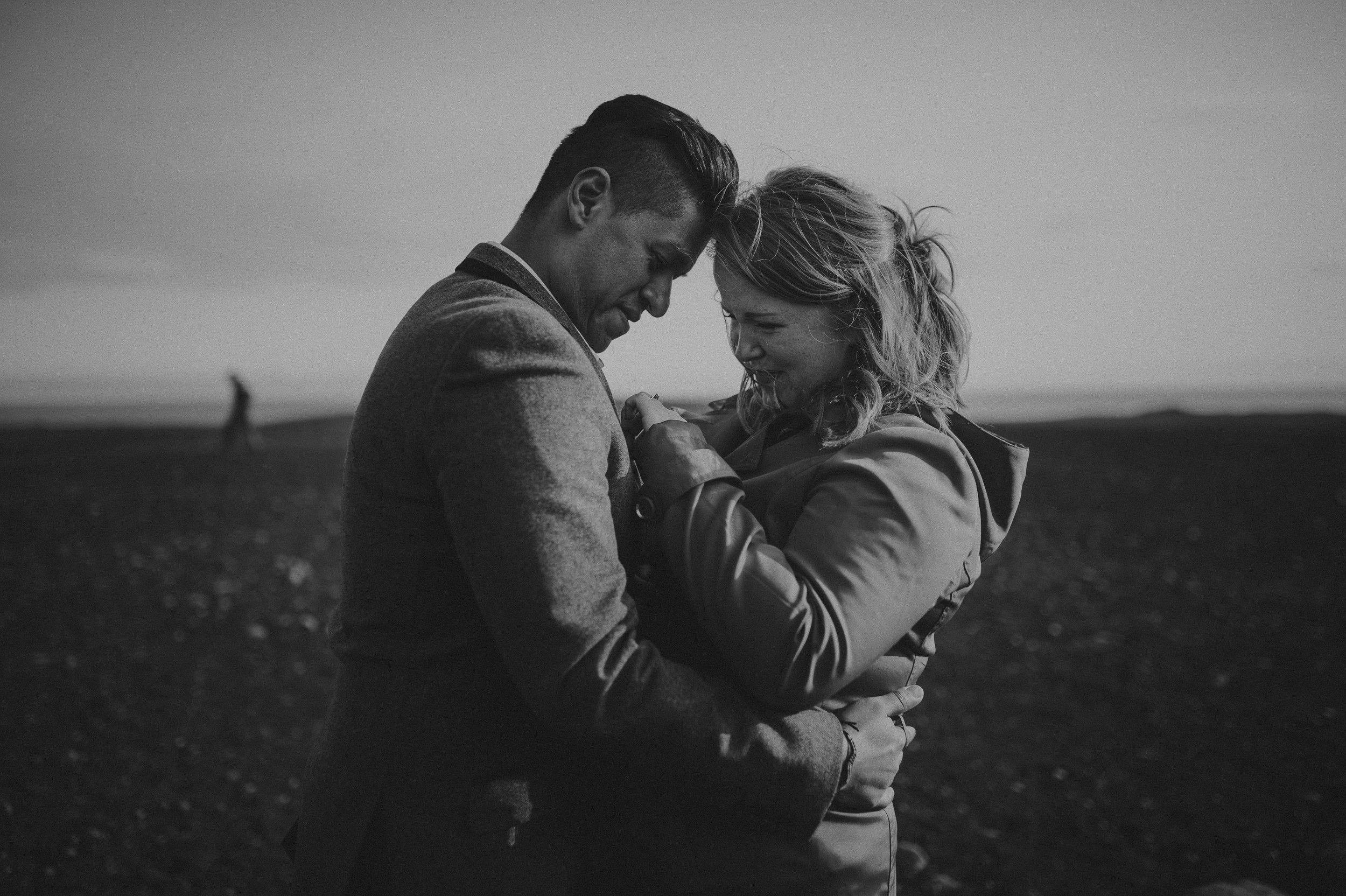 Iceland-Wedding-Photographer-MichaelChanPhotography-20.jpg