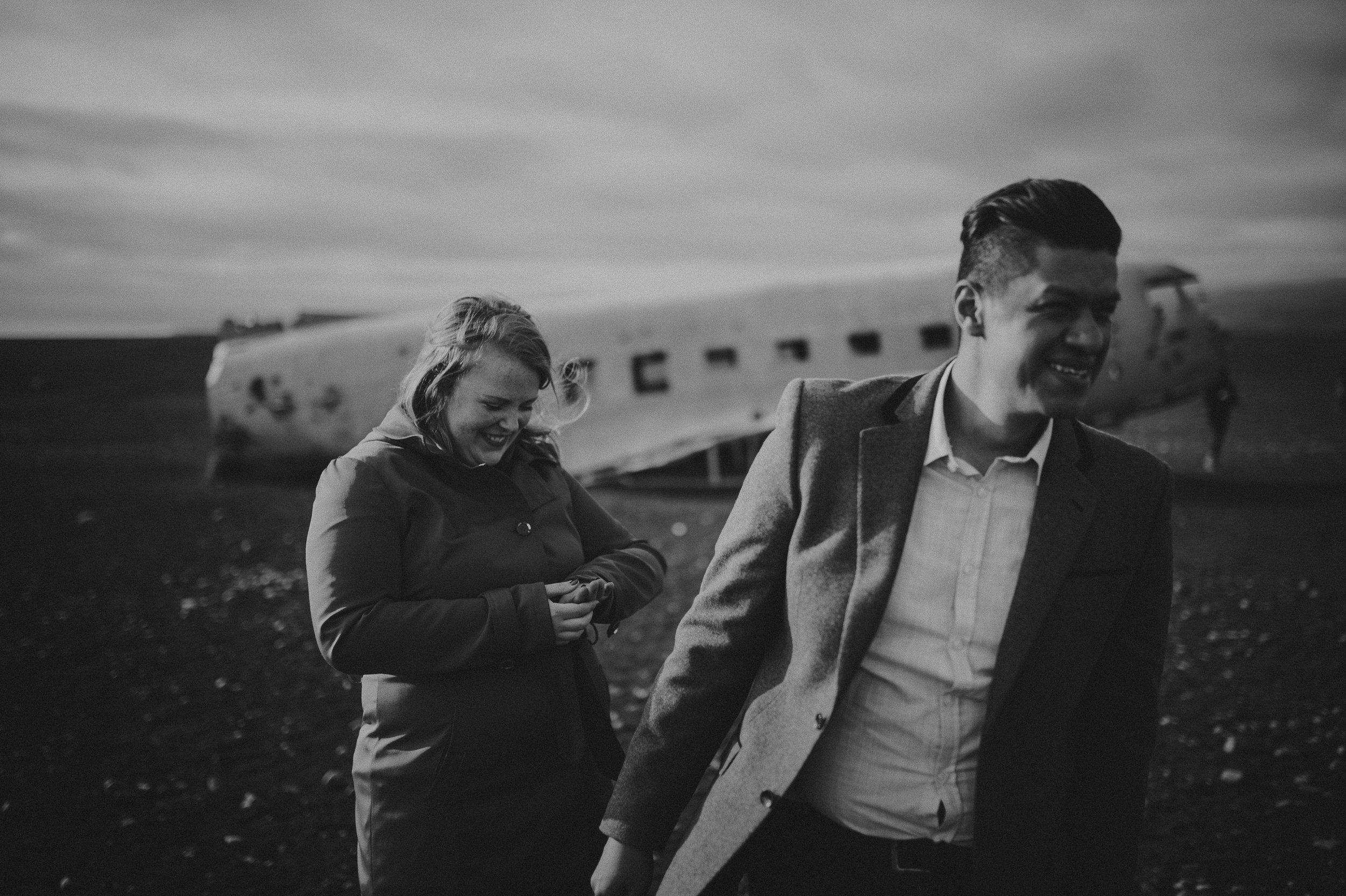 Iceland-Wedding-Photographer-MichaelChanPhotography-23.jpg