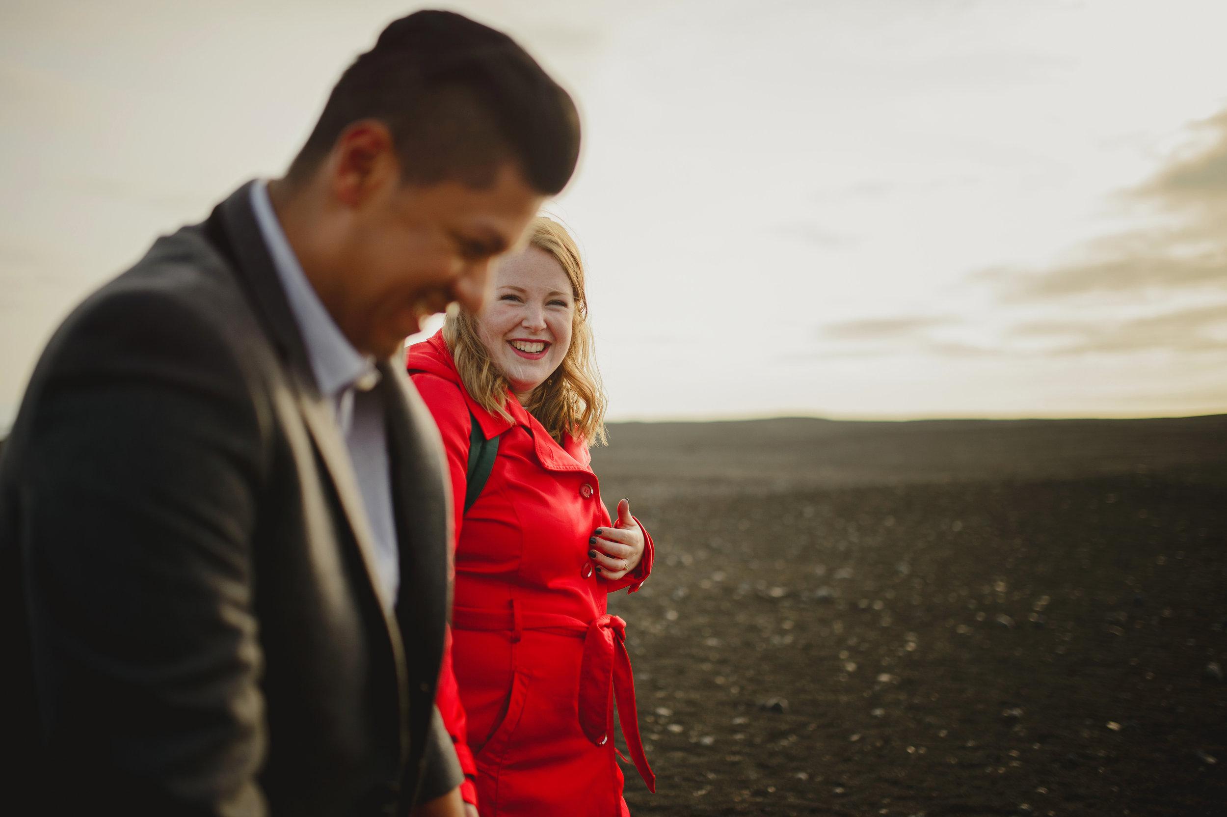 Iceland-Wedding-Photographer-MichaelChanPhotography-24.jpg