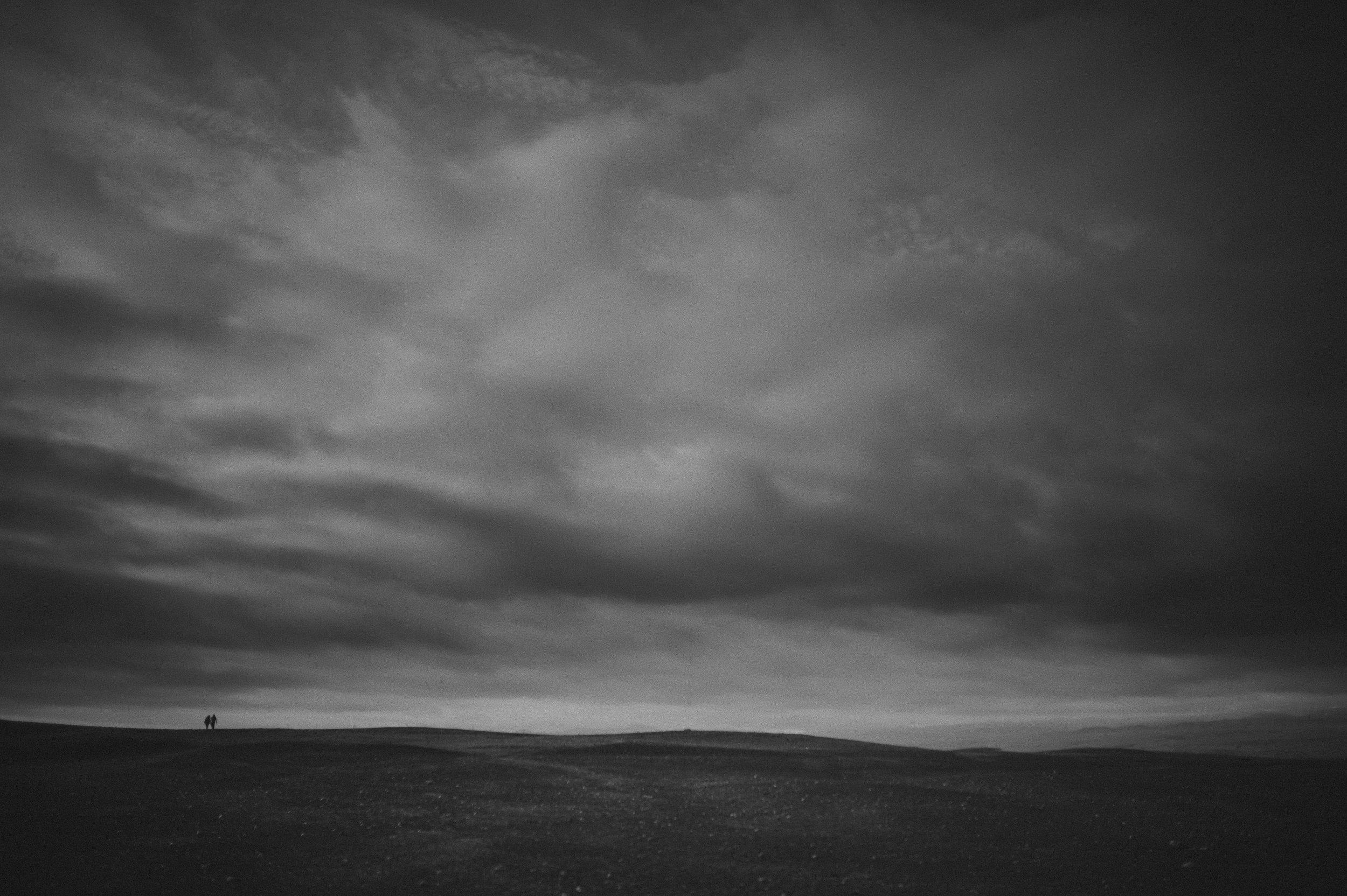 Iceland-Wedding-Photographer-MichaelChanPhotography-25.jpg