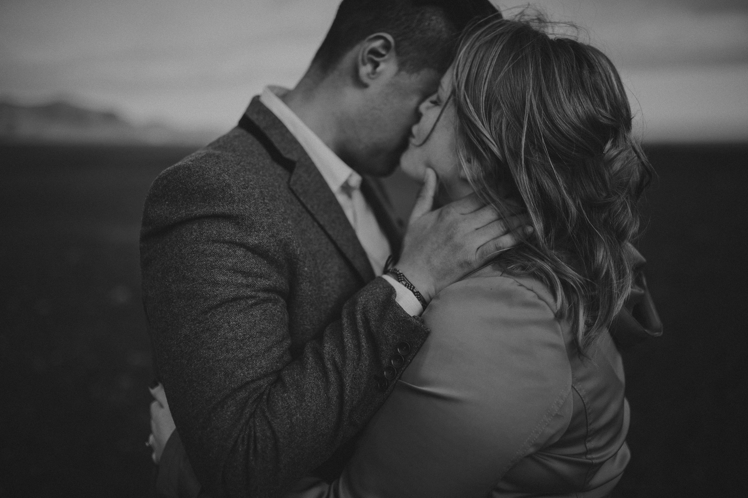 Iceland-Wedding-Photographer-MichaelChanPhotography-26.jpg