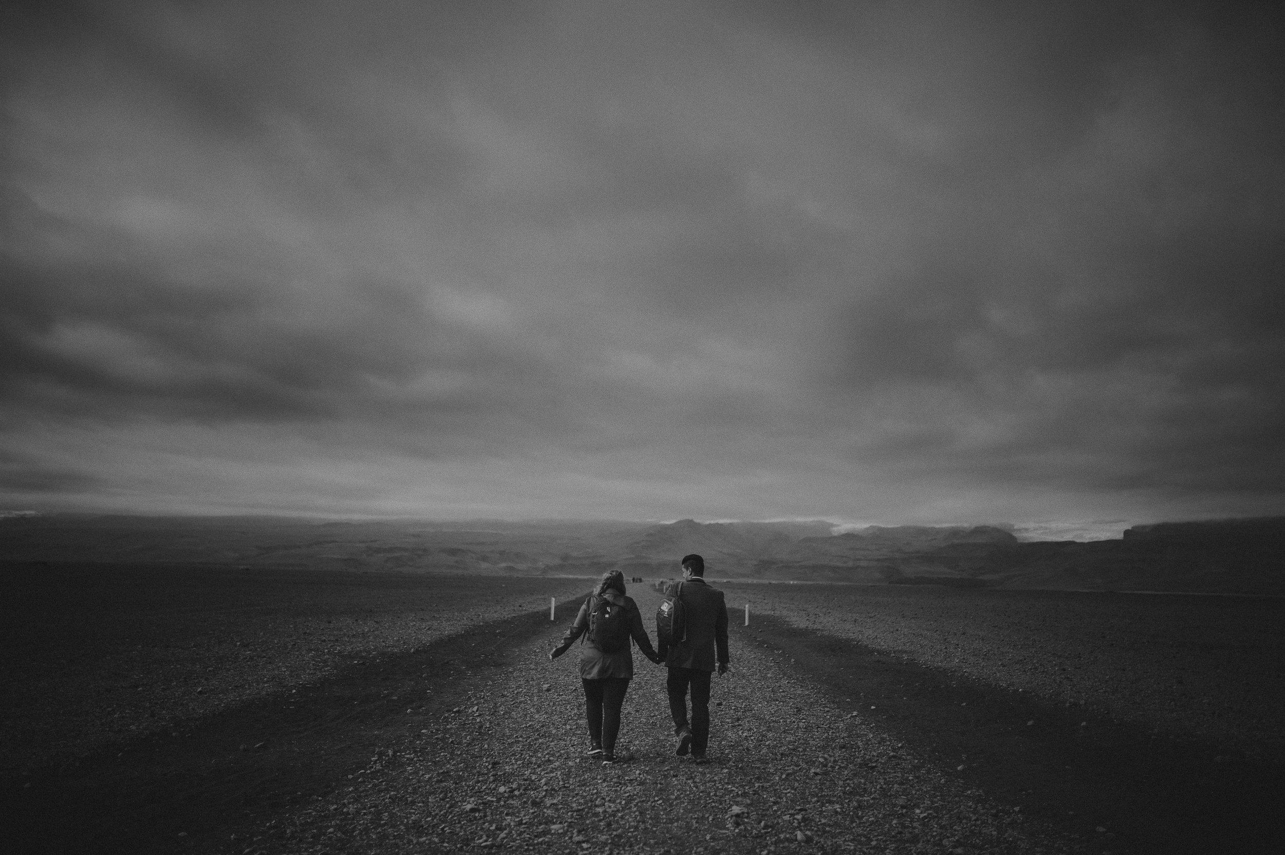 Iceland-Wedding-Photographer-MichaelChanPhotography-27.jpg