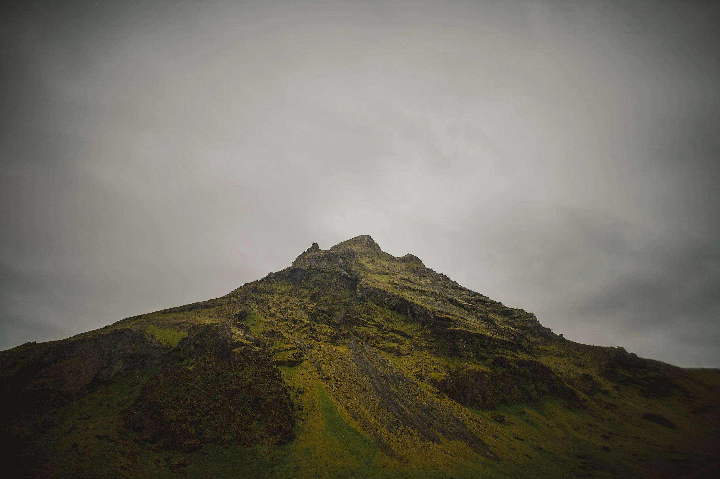 Iceland-Wedding-Photographer-MichaelChanPhotography-30.jpg