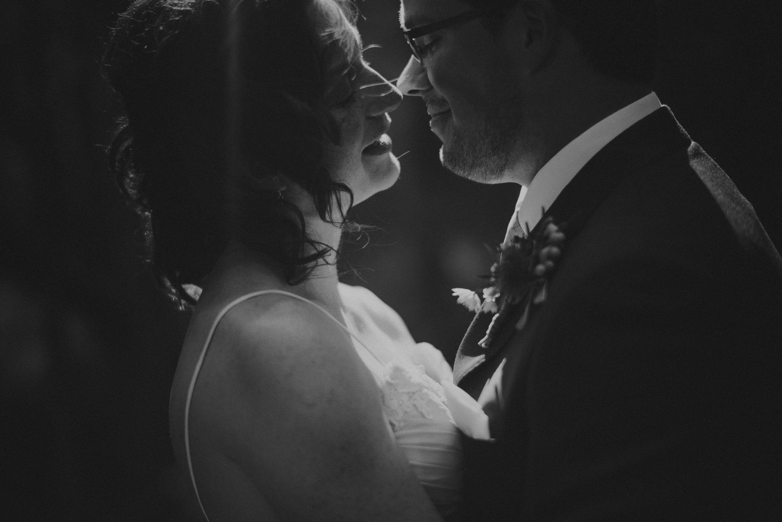 Patrick&Monica-MichaelChanPhotography-335.JPG