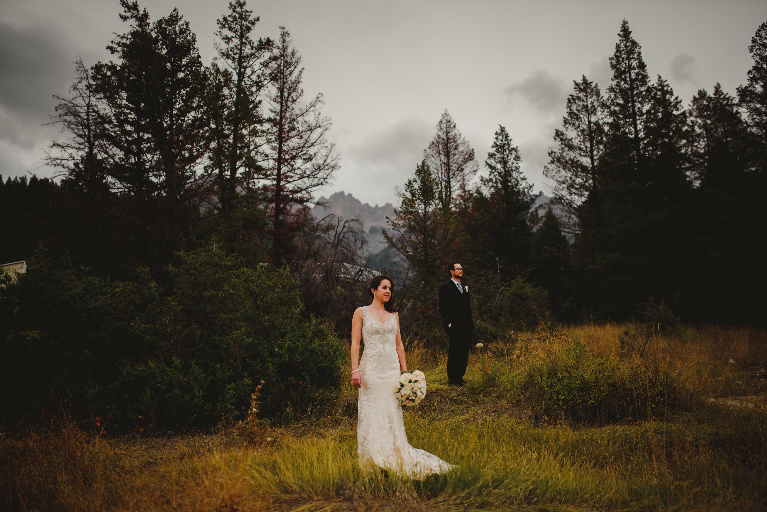 Banff-Wedding-Photographer-MichaelChanPhotography-25.jpg