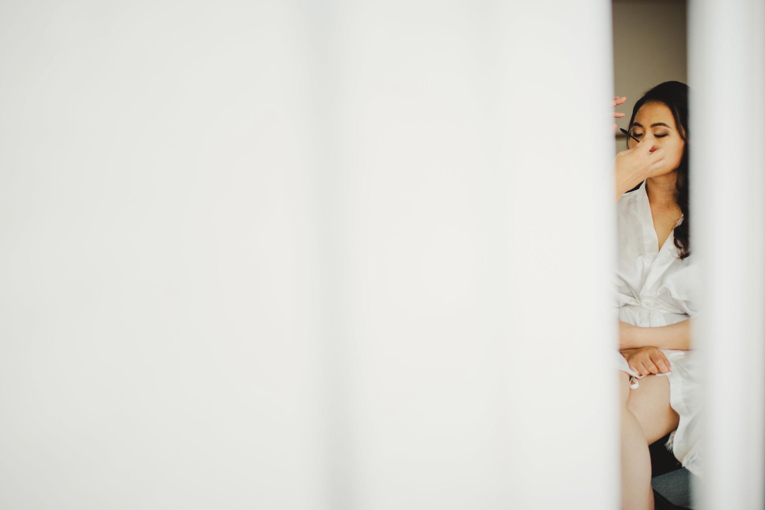 Rica&Chino-MichaelChanPhotography-59.JPG
