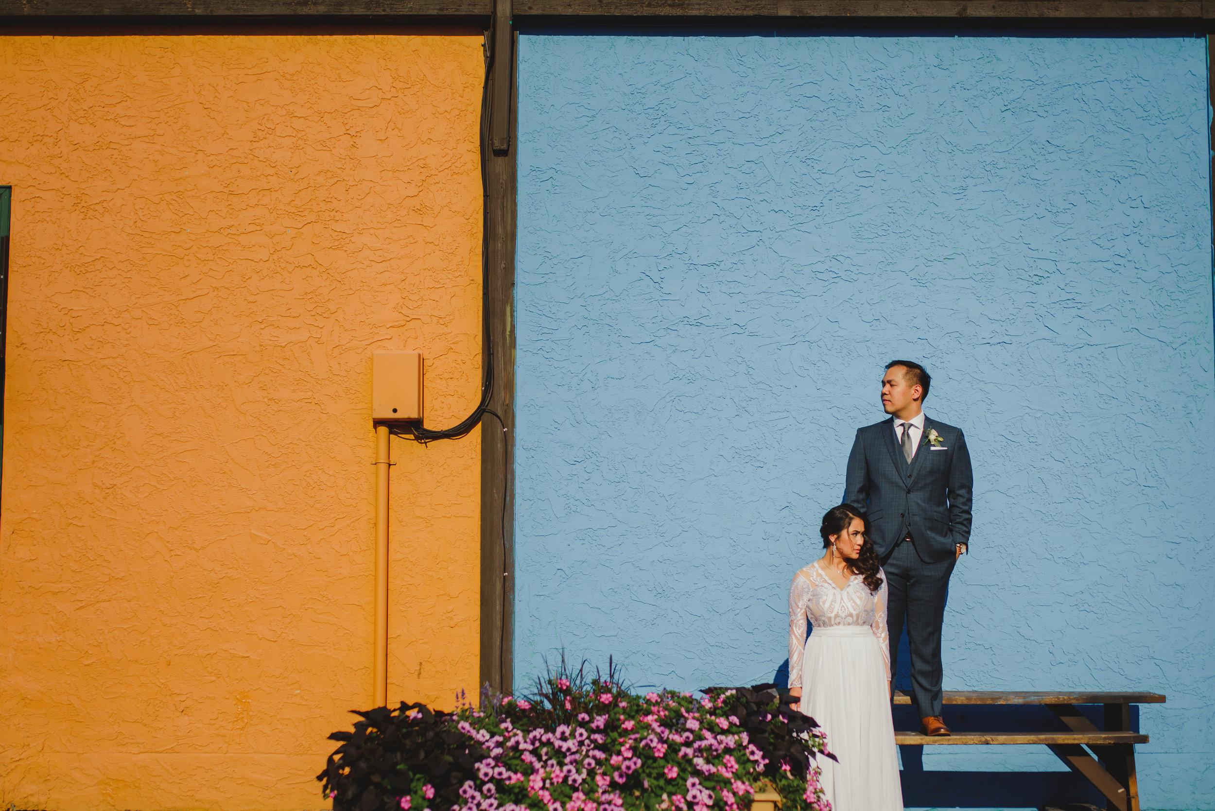 Rica&Chino-MichaelChanPhotography-477.JPG
