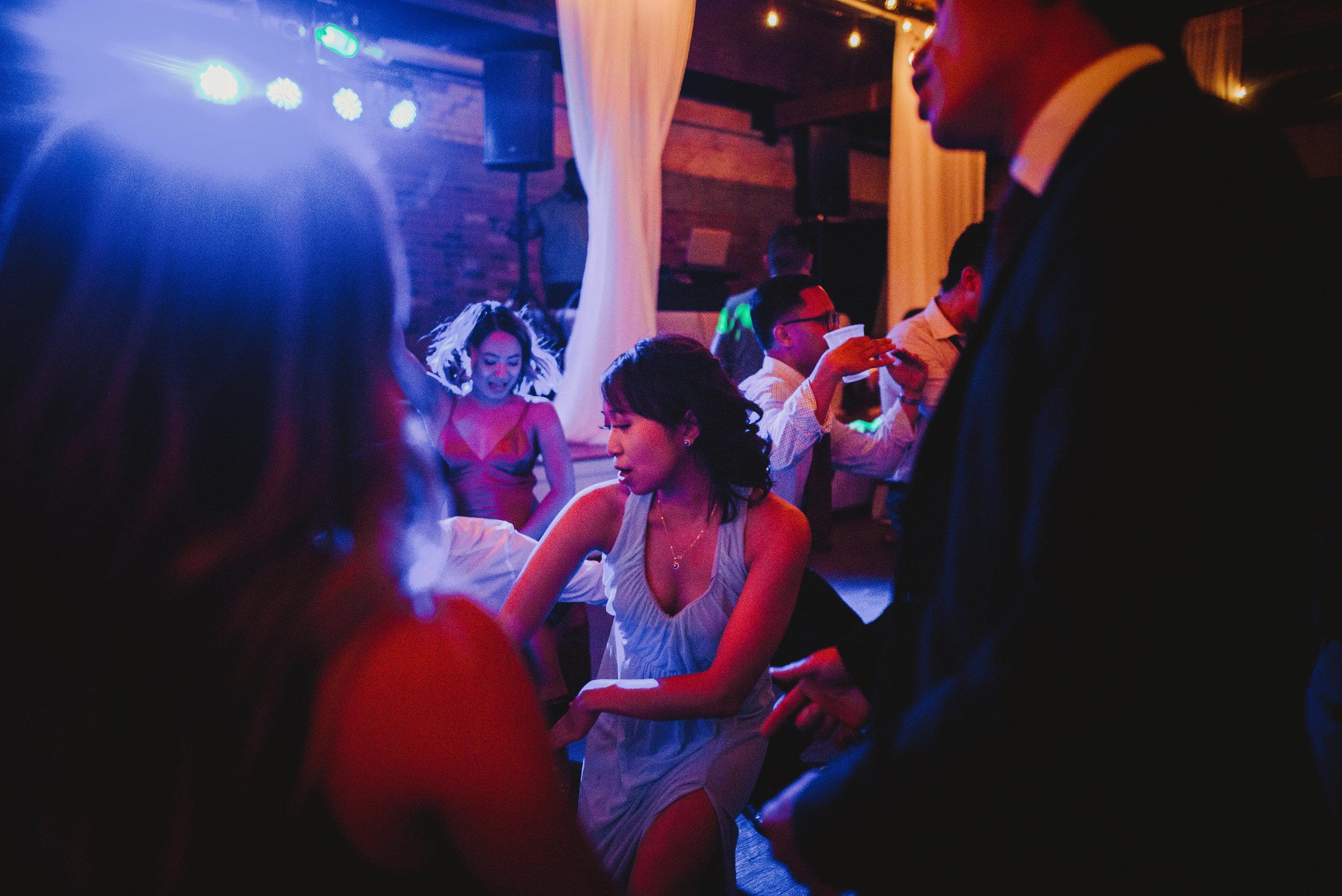 Rica&Chino-MichaelChanPhotography-923.JPG
