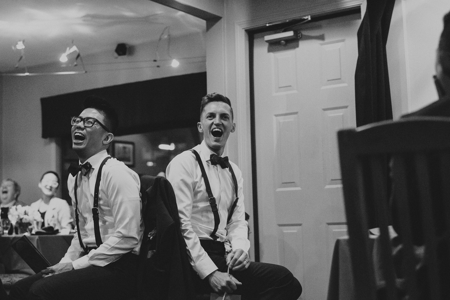 same-sex-wedding-photographer-73.jpg