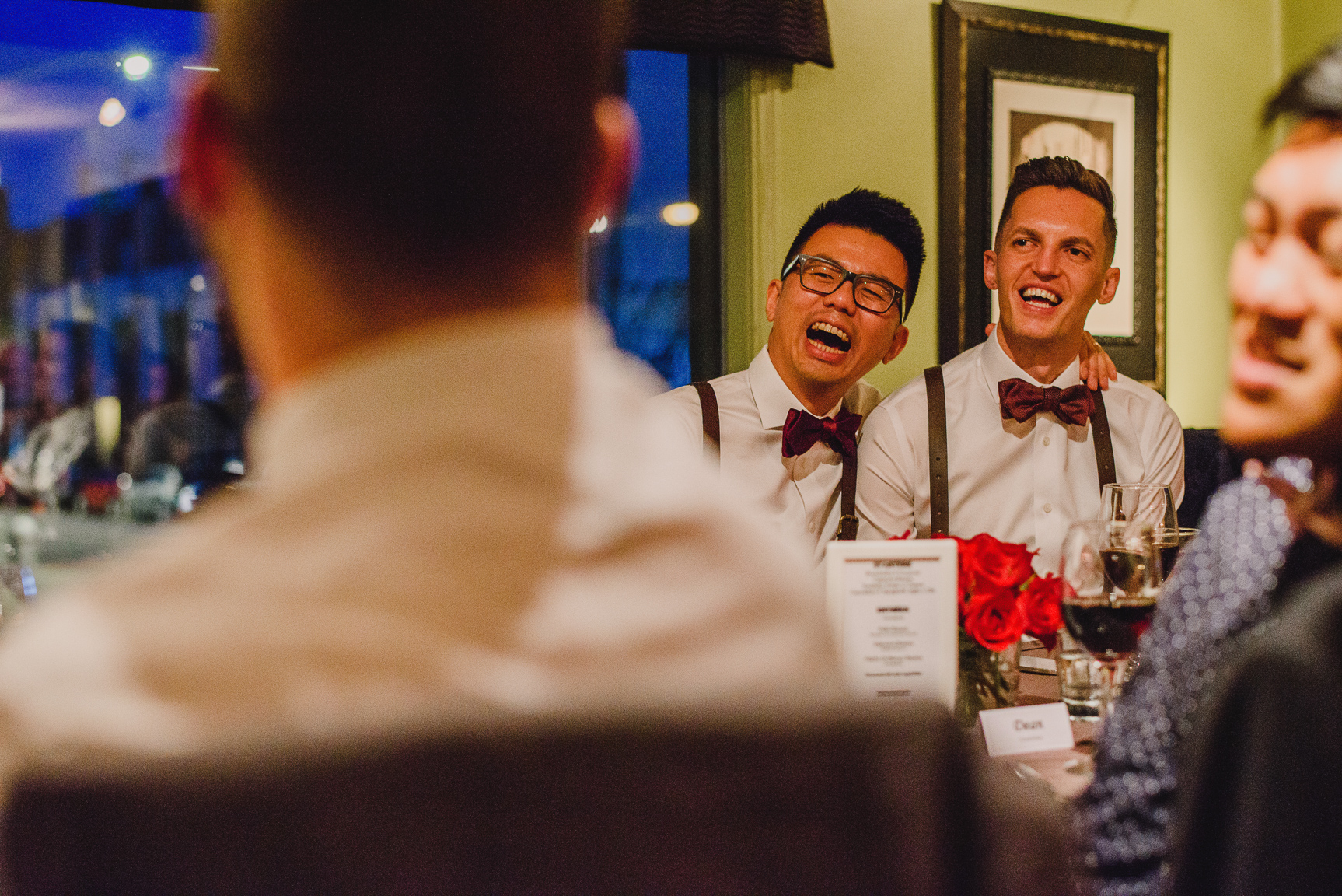 same-sex-wedding-photographer-71.jpg
