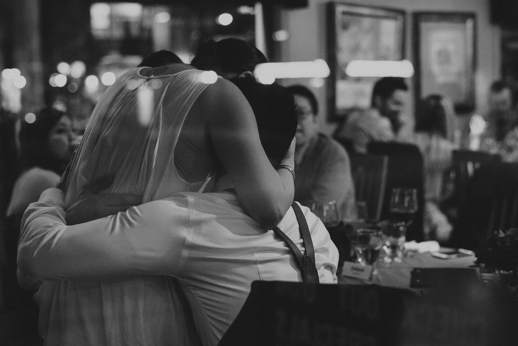 same-sex-wedding-photographer-72.jpg