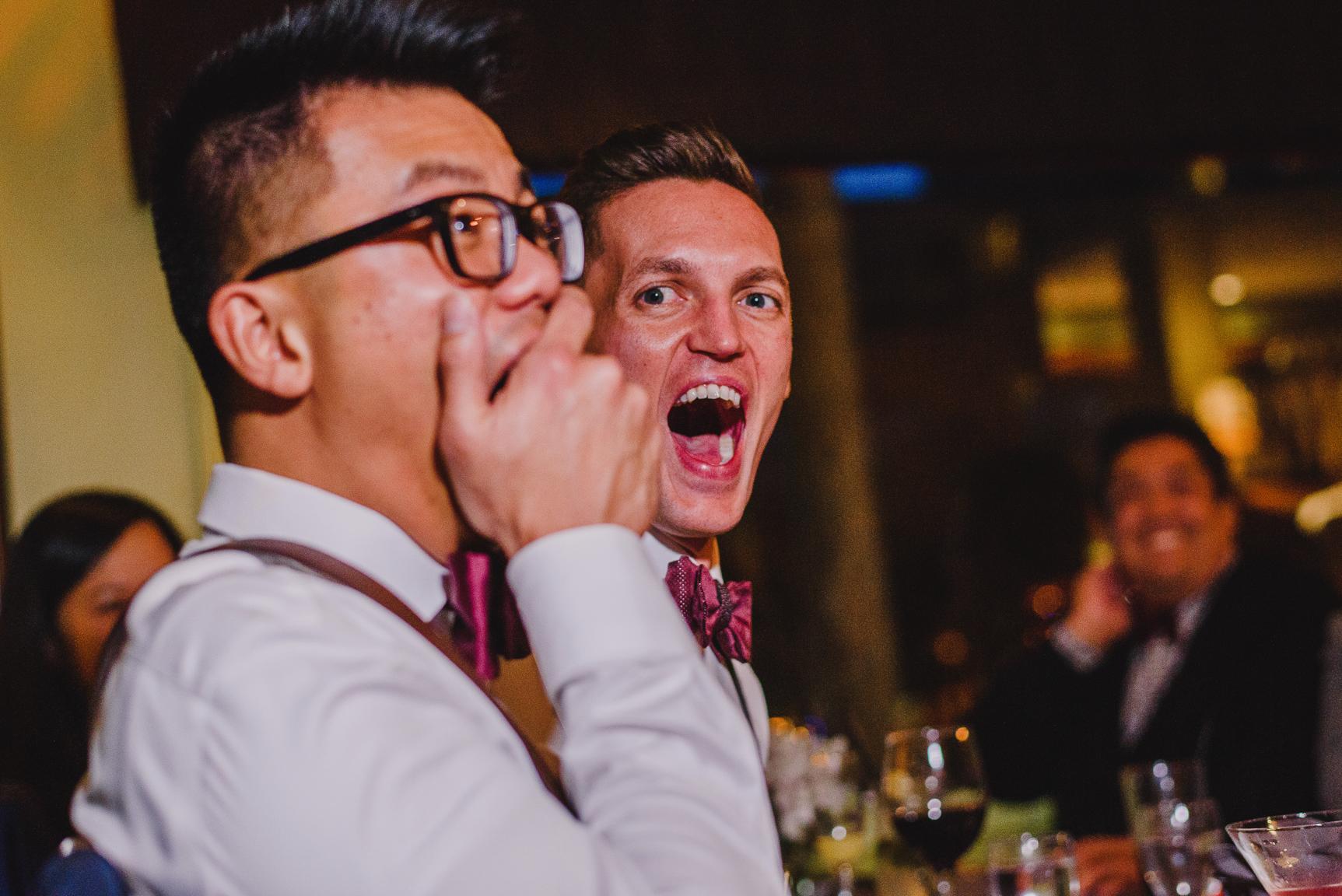 same-sex-wedding-photographer-70.jpg