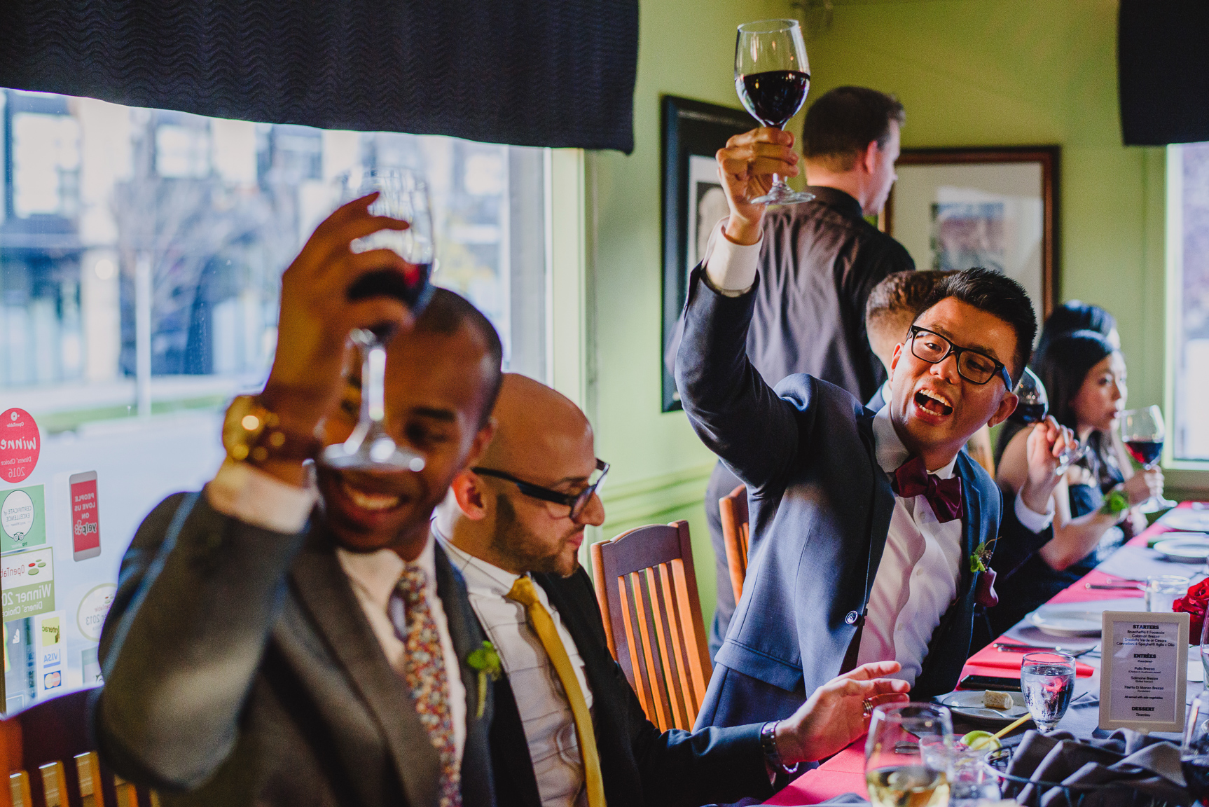 same-sex-wedding-photographer-65.jpg
