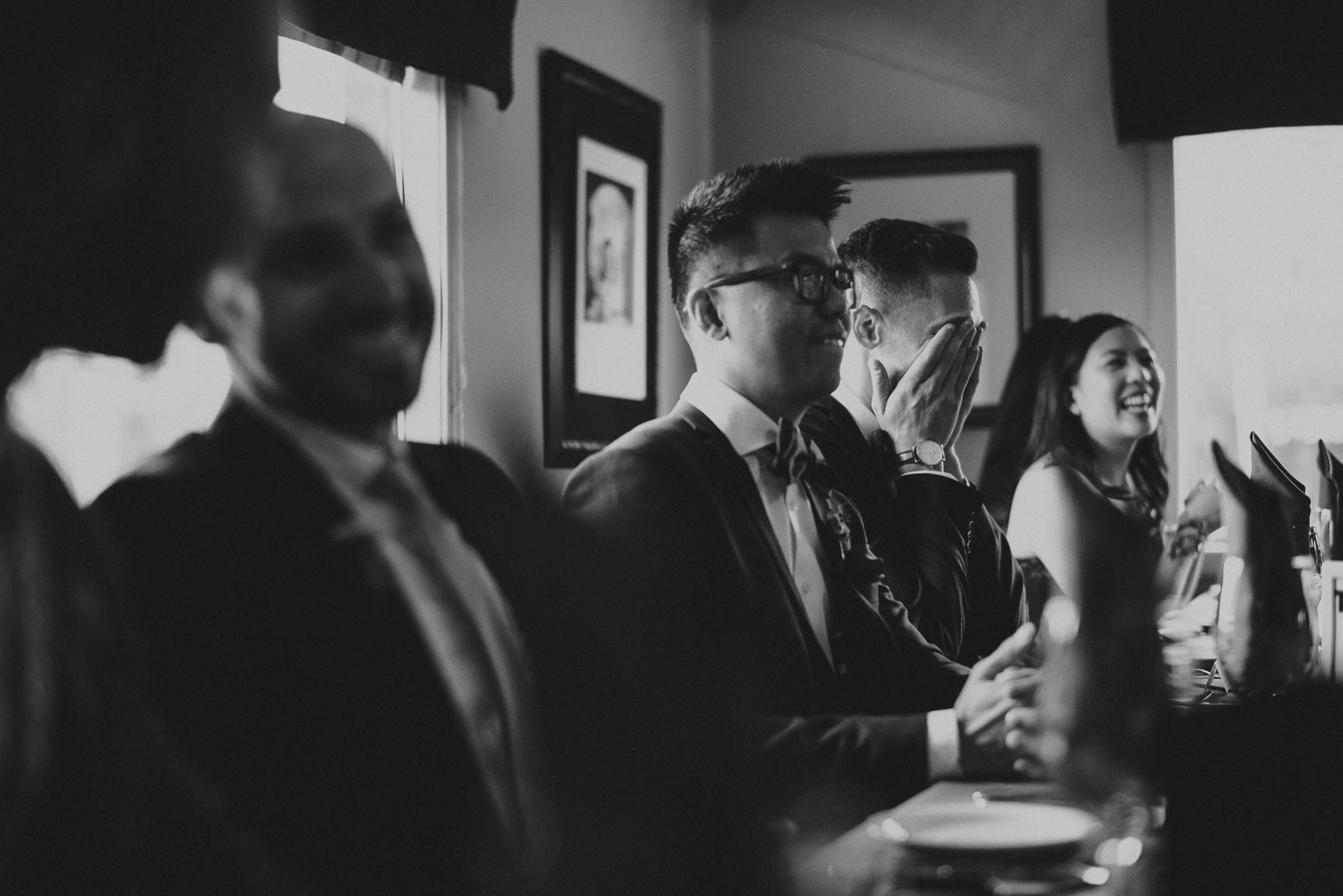 same-sex-wedding-photographer-64.jpg