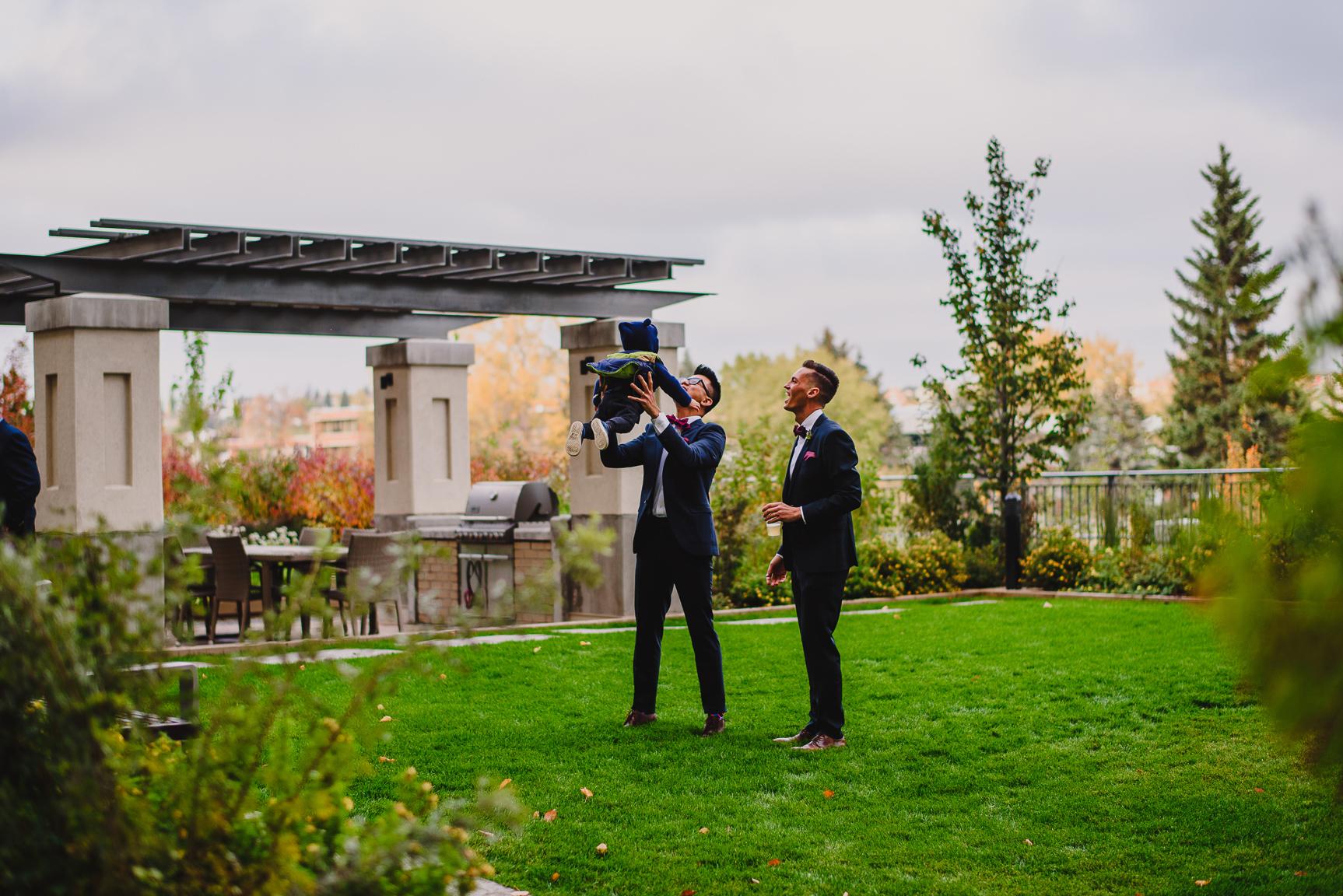 same-sex-wedding-photographer-62.jpg