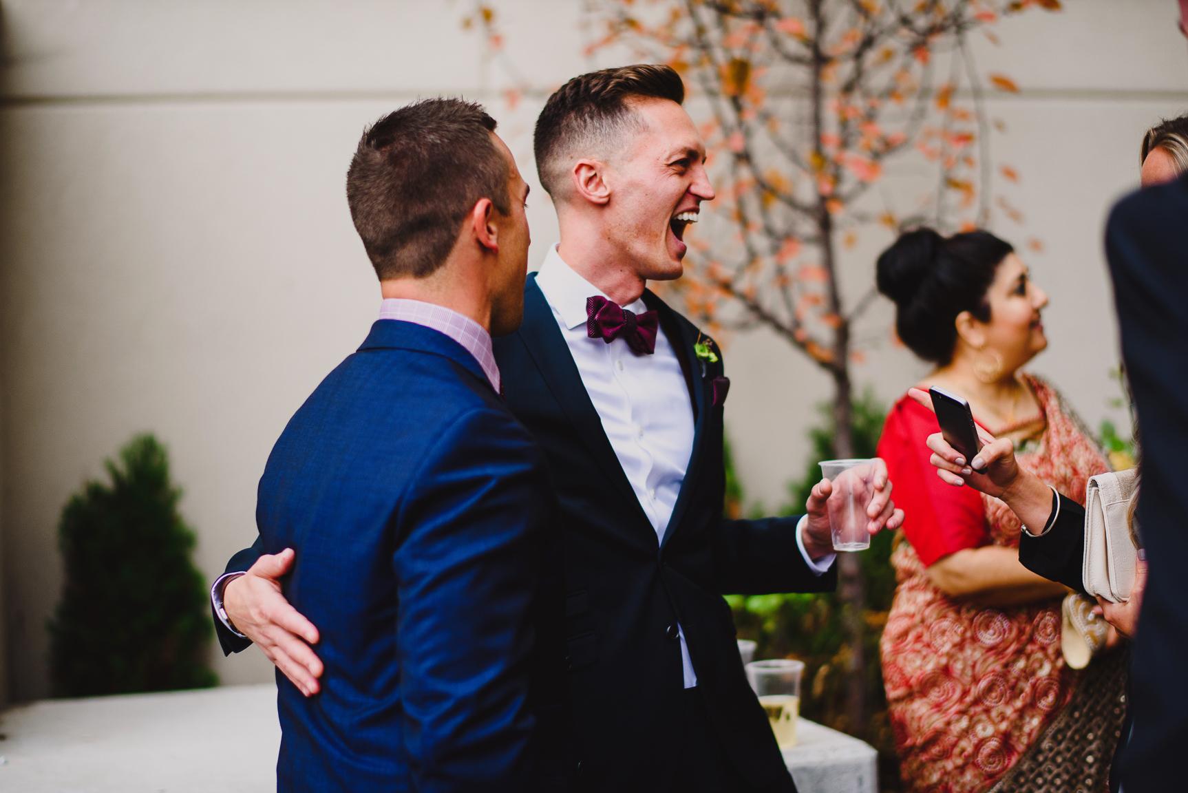same-sex-wedding-photographer-61.jpg