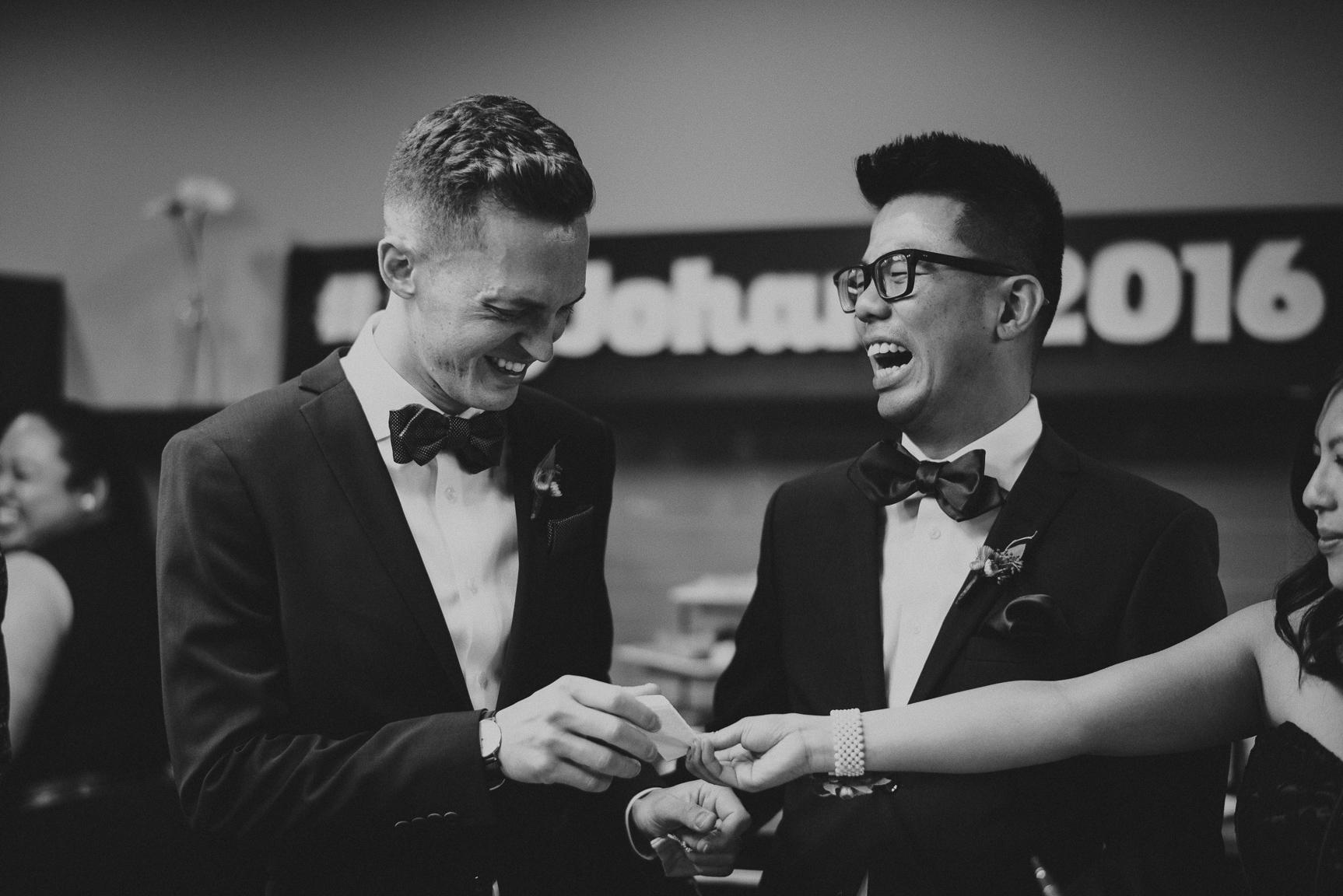 same-sex-wedding-photographer-59.jpg