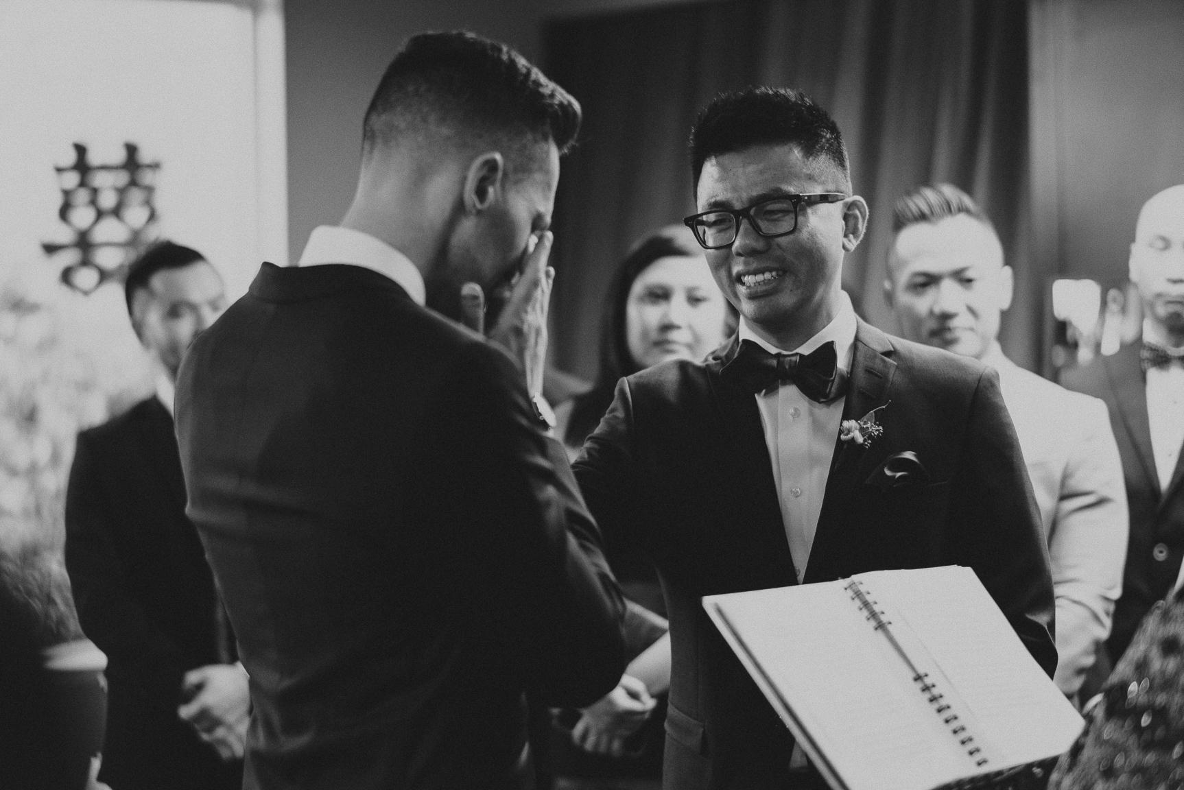 same-sex-wedding-photographer-57.jpg