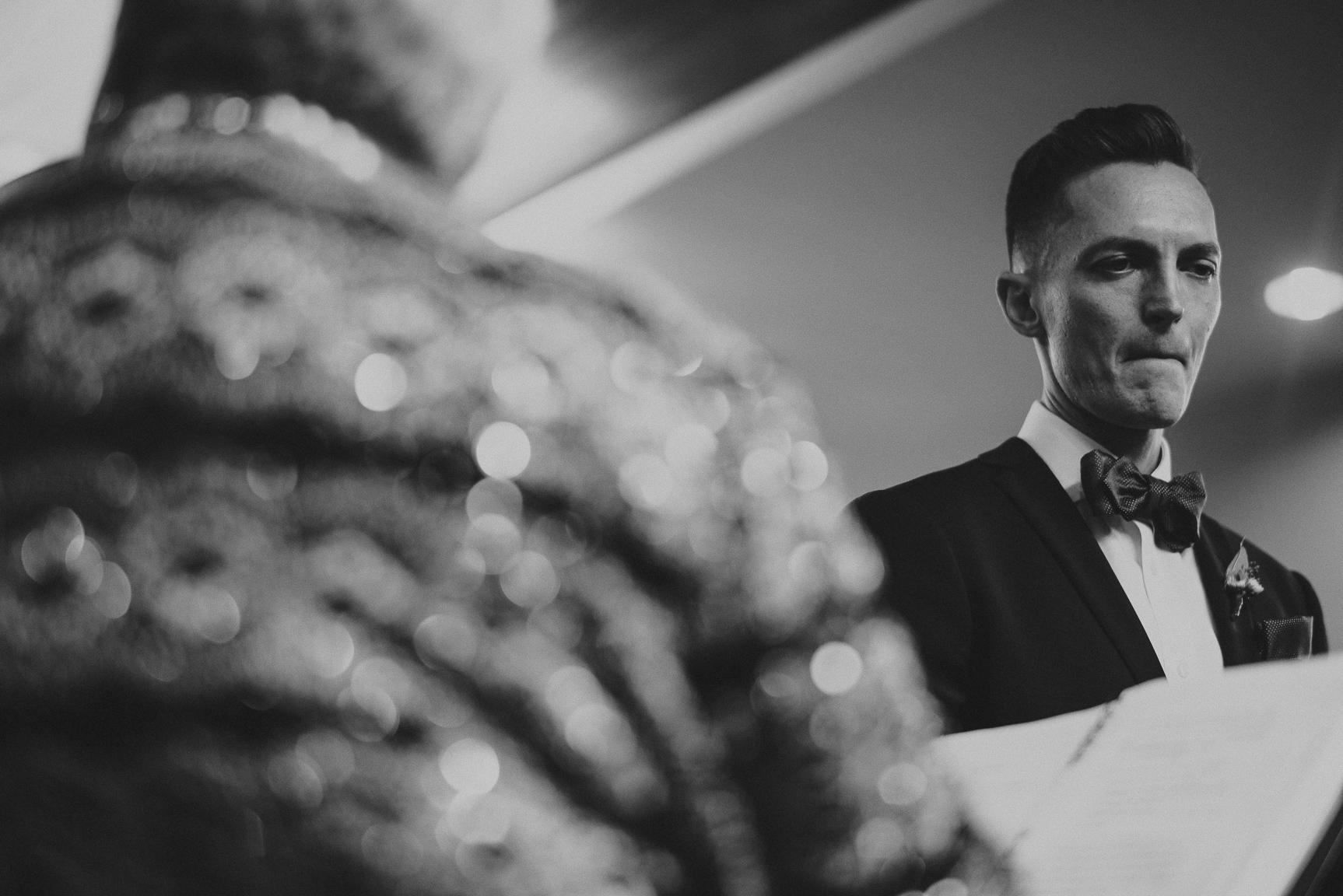same-sex-wedding-photographer-56.jpg