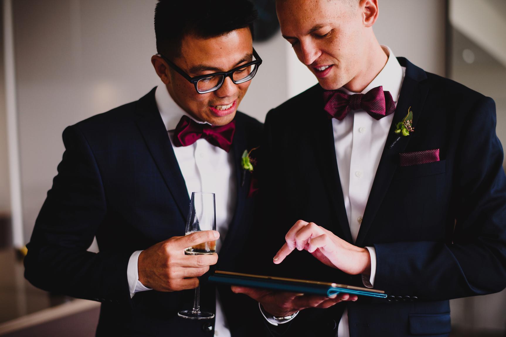 same-sex-wedding-photographer-54.jpg