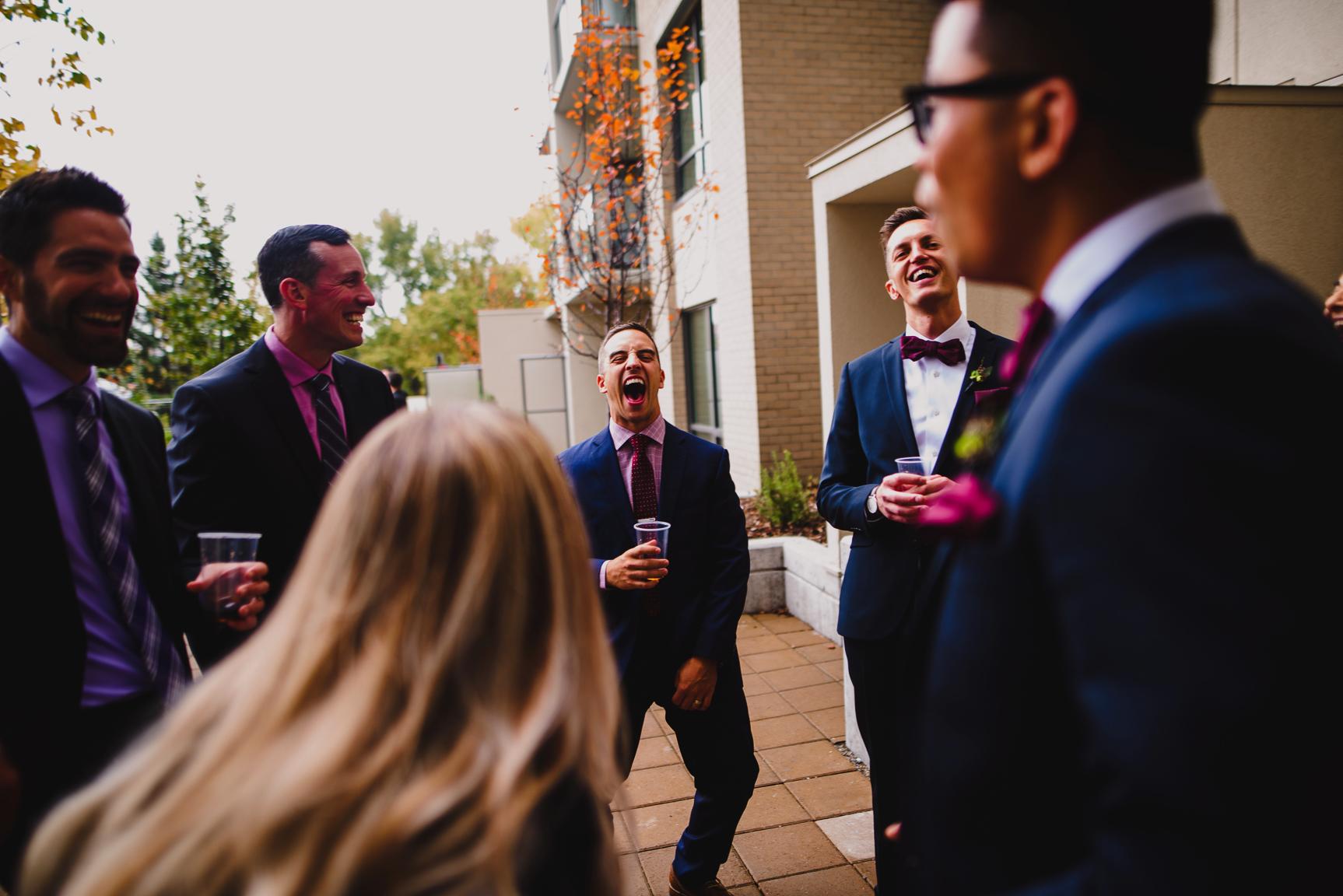 same-sex-wedding-photographer-34.jpg