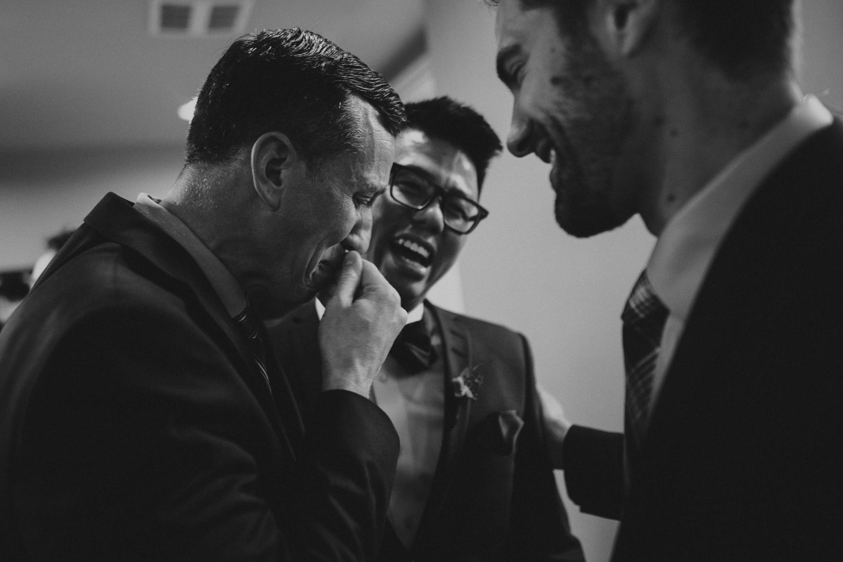 same-sex-wedding-photographer-31.jpg