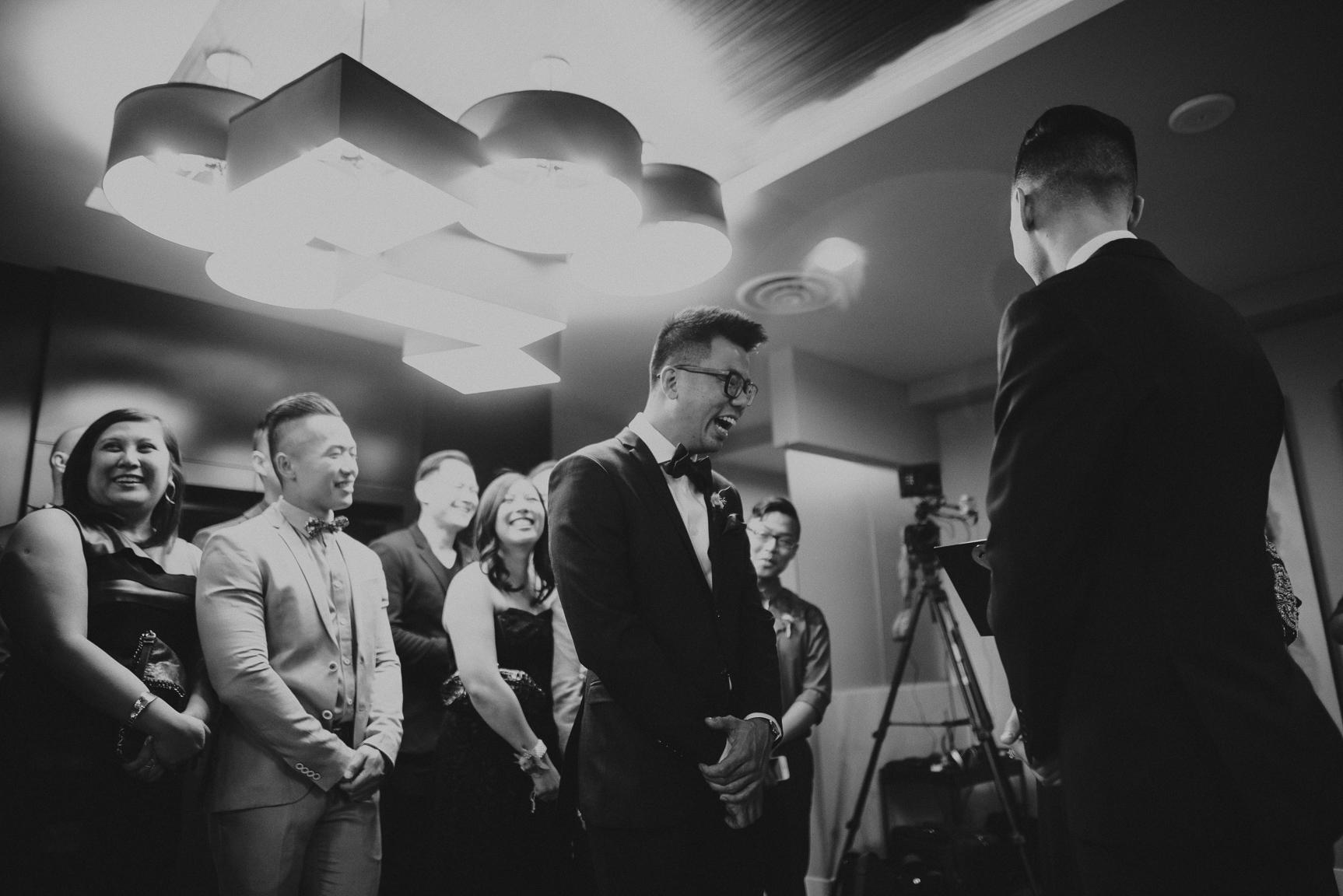 same-sex-wedding-photographer-26.jpg